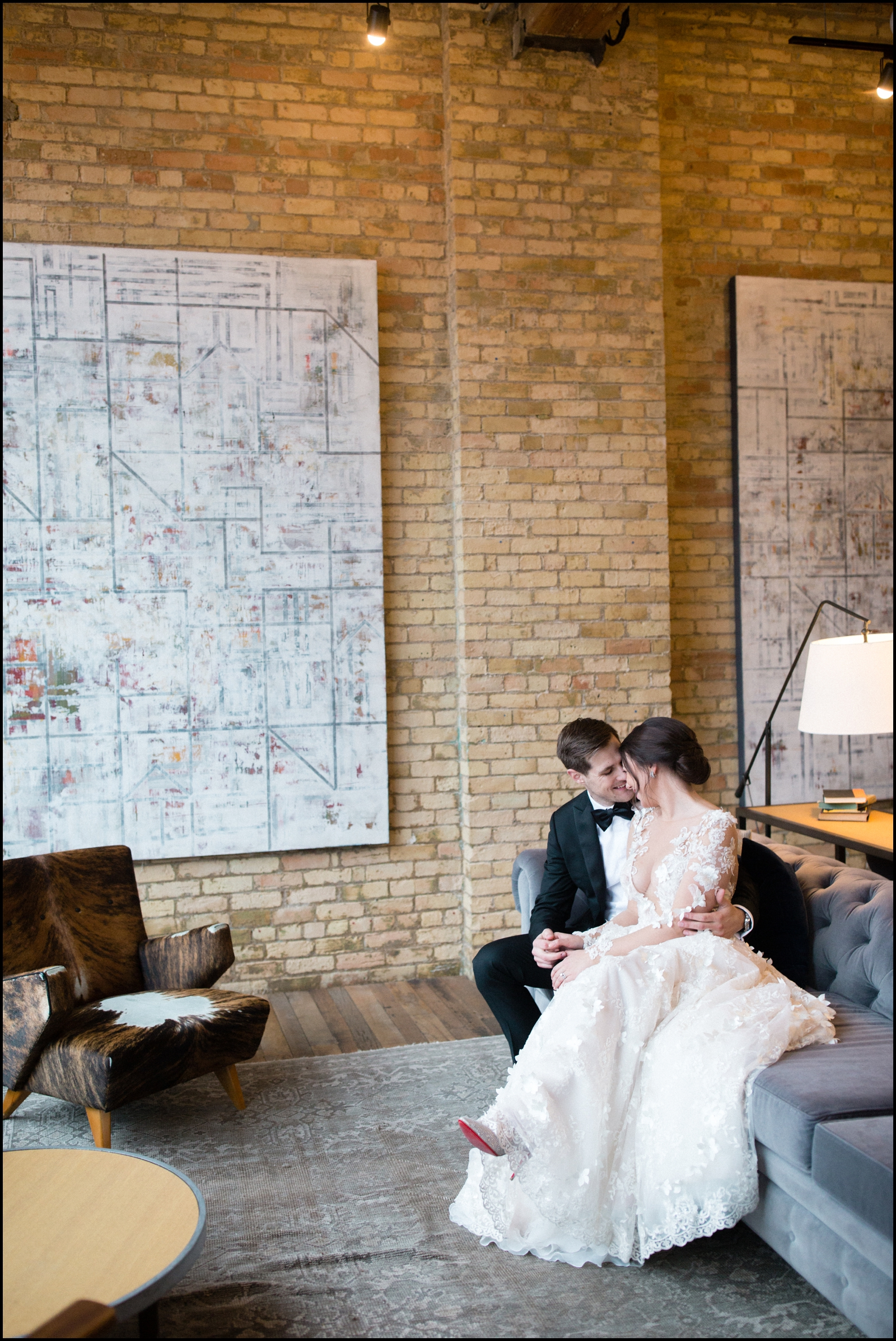 Chicago Wedding Planner- Classic, Timeless City Wedding_0043.jpg