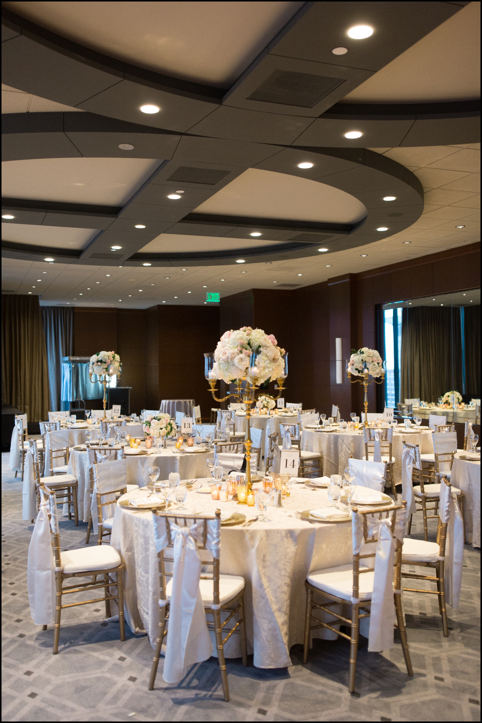 Chicago Wedding Planner- Classic, Timeless City Wedding_0047.jpg