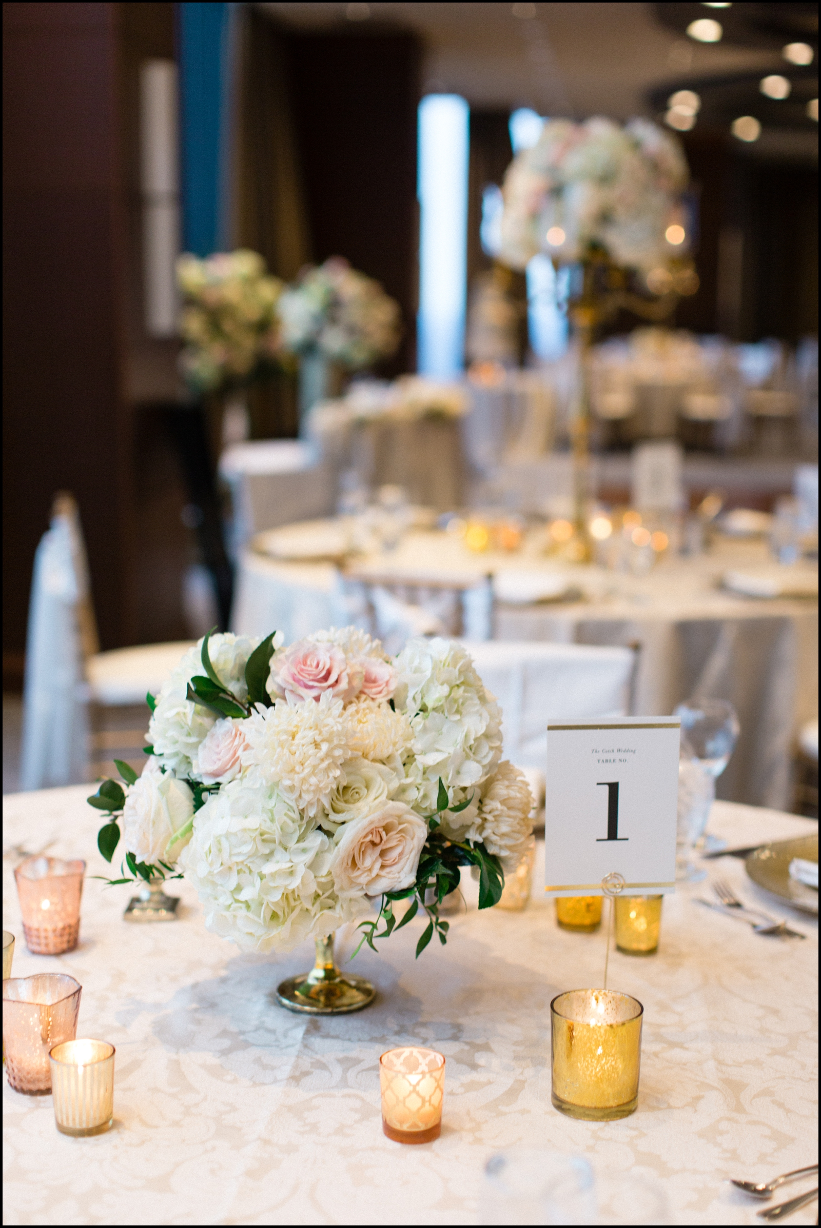 Chicago Wedding Planner- Classic, Timeless City Wedding_0049.jpg