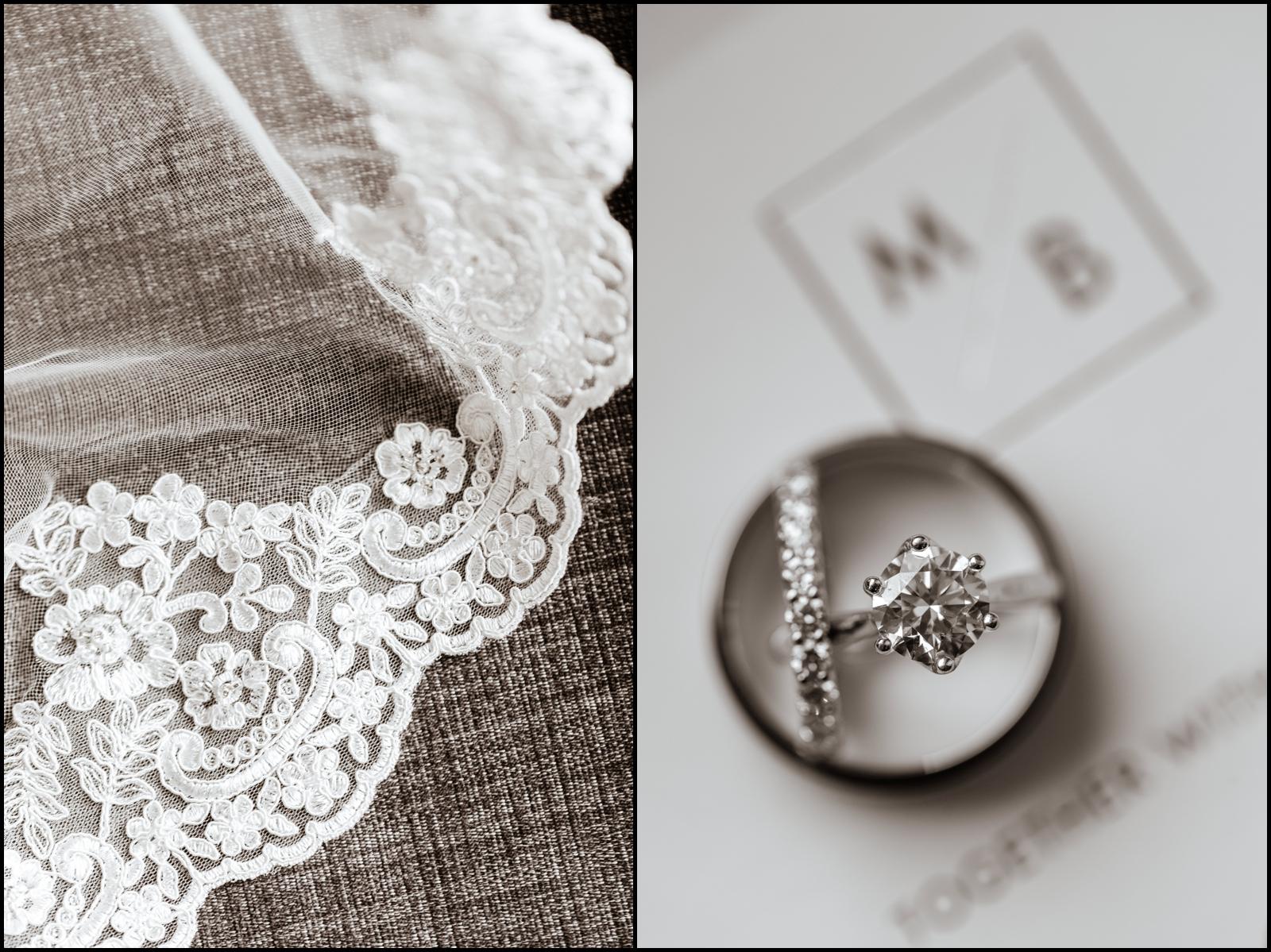 Chicago Wedding- Alice Millar Chapel Ceremony, London House Reception_0056.jpg