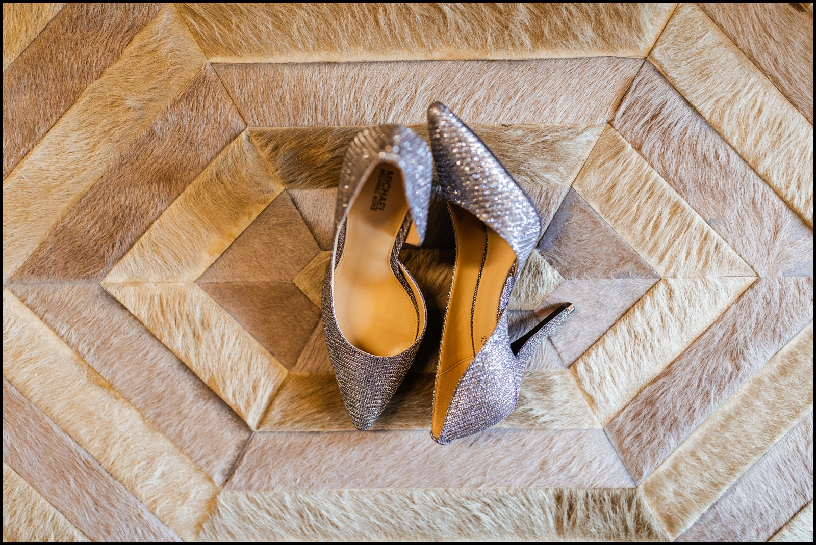 Chicago Wedding- Alice Millar Chapel Ceremony, London House Reception_0055.jpg