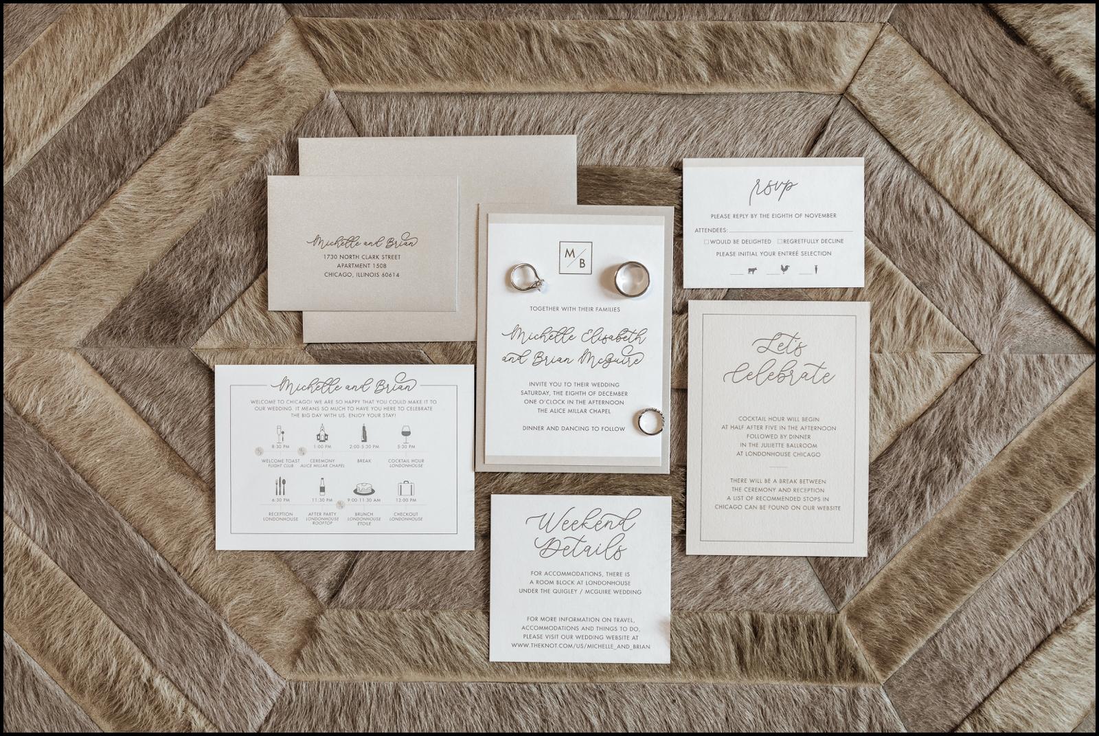 Chicago Wedding- Alice Millar Chapel Ceremony, London House Reception_0057.jpg