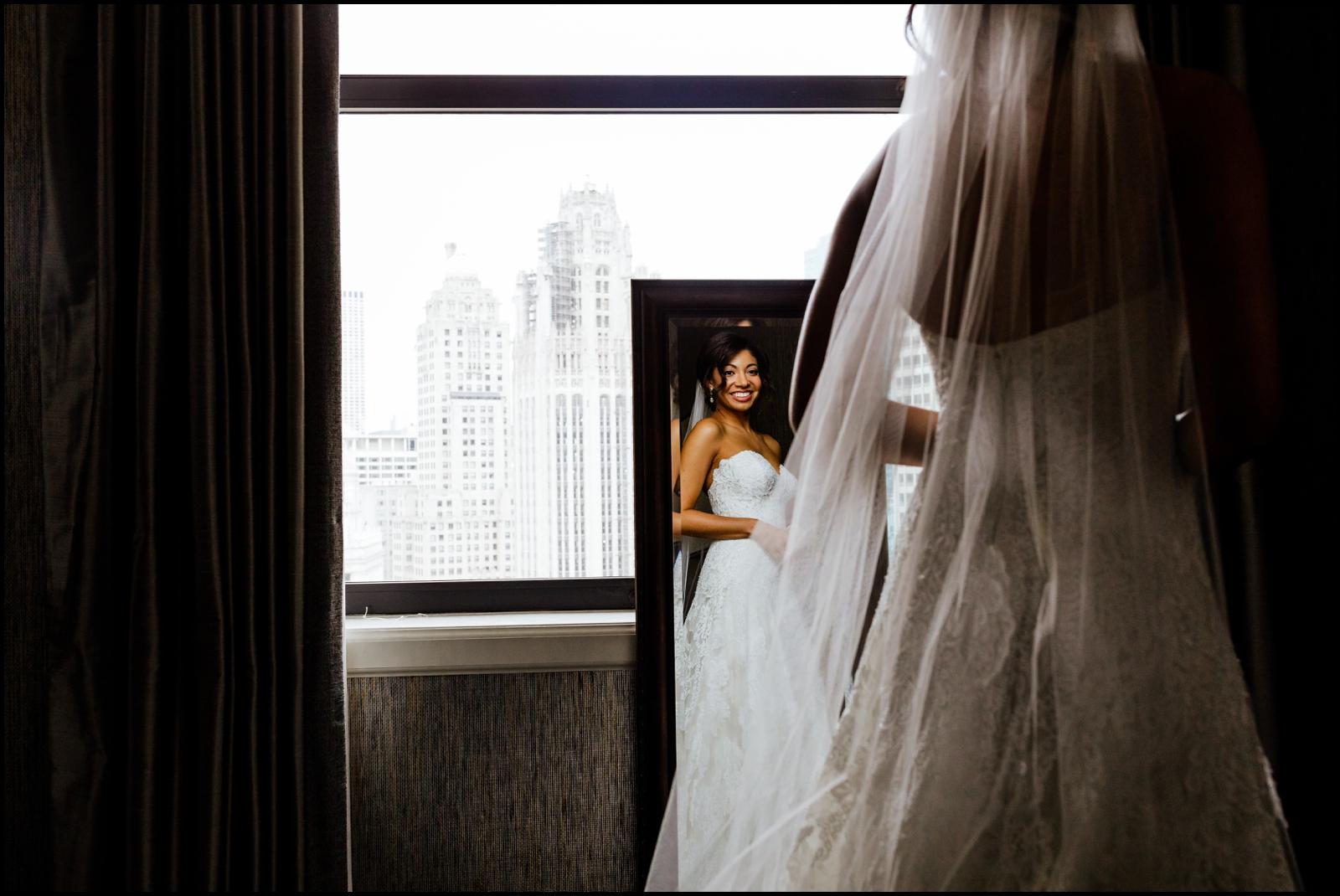 Chicago Wedding- Alice Millar Chapel Ceremony, London House Reception_0065.jpg