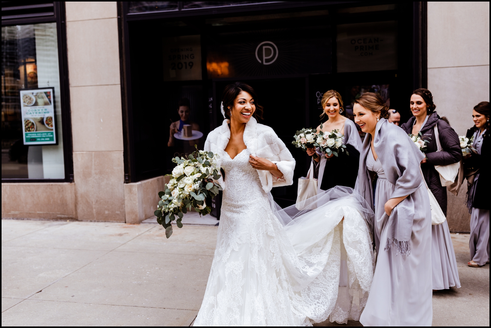 Chicago Wedding- Alice Millar Chapel Ceremony, London House Reception_0066.jpg