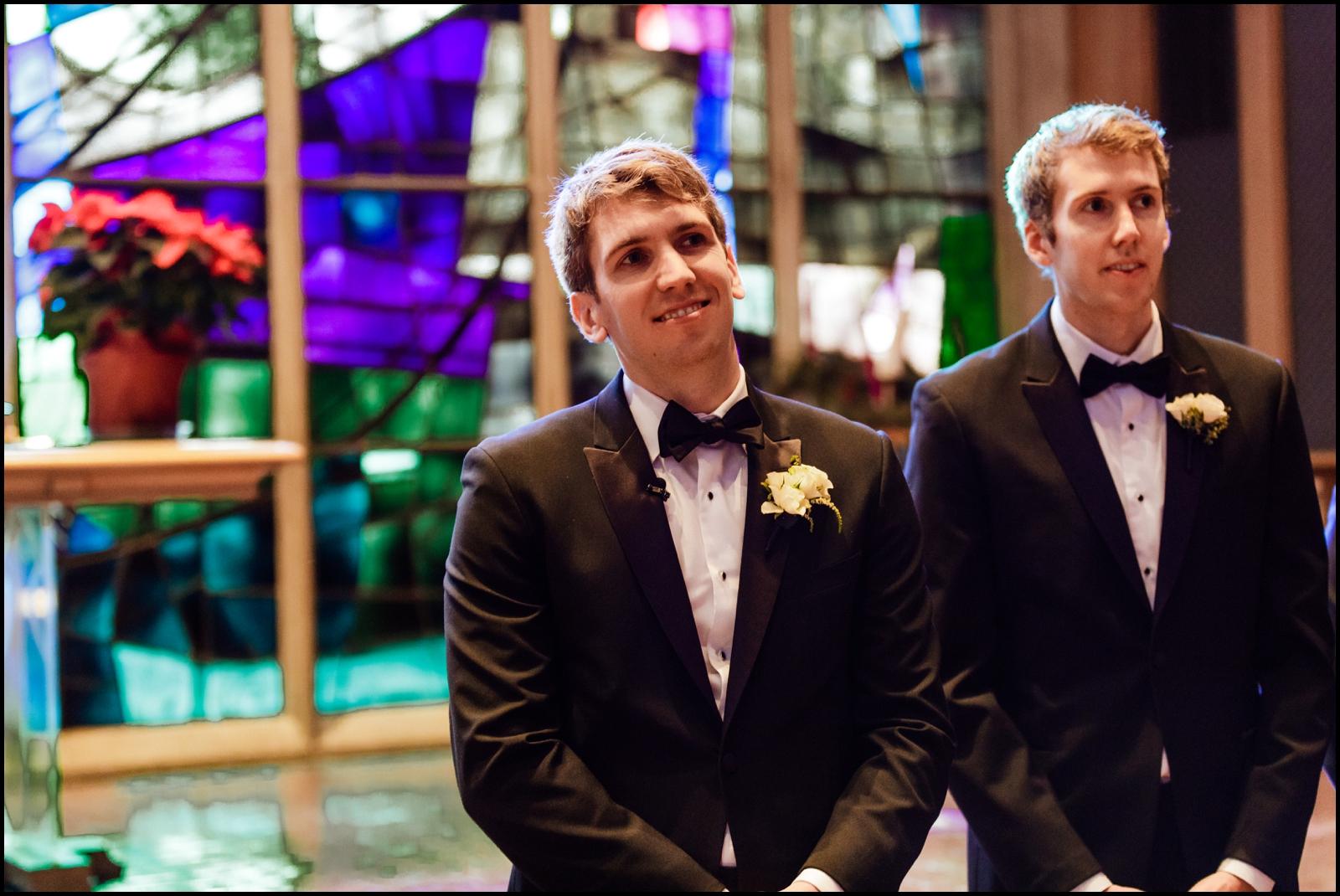 Chicago Wedding- Alice Millar Chapel Ceremony, London House Reception_0074.jpg