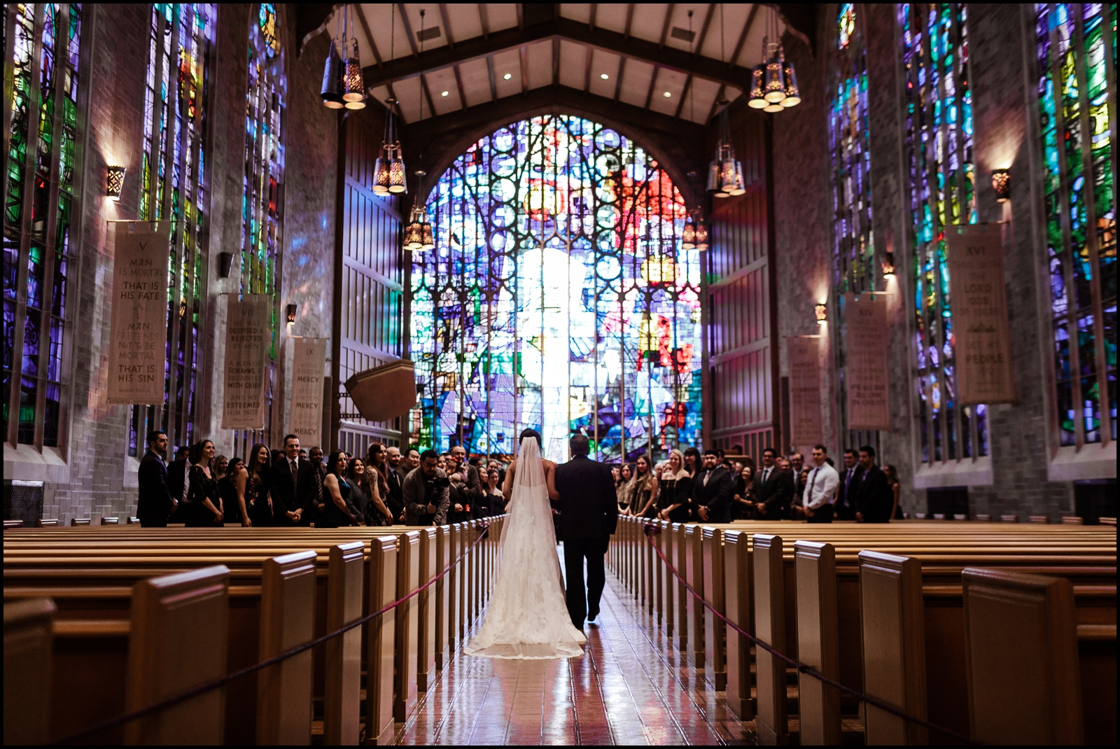 Chicago Wedding- Alice Millar Chapel Ceremony, London House Reception_0075.jpg