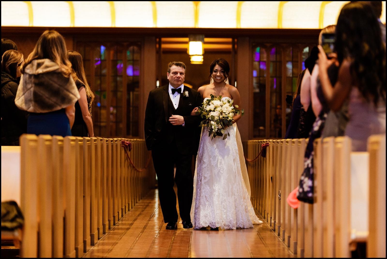 Chicago Wedding- Alice Millar Chapel Ceremony, London House Reception_0076.jpg