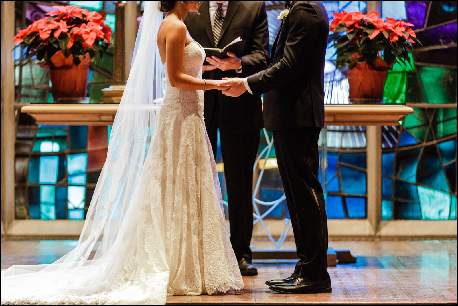 Chicago Wedding- Alice Millar Chapel Ceremony, London House Reception_0077.jpg