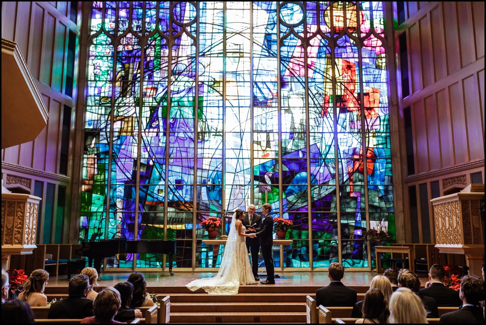 Chicago Wedding- Alice Millar Chapel Ceremony, London House Reception_0078.jpg