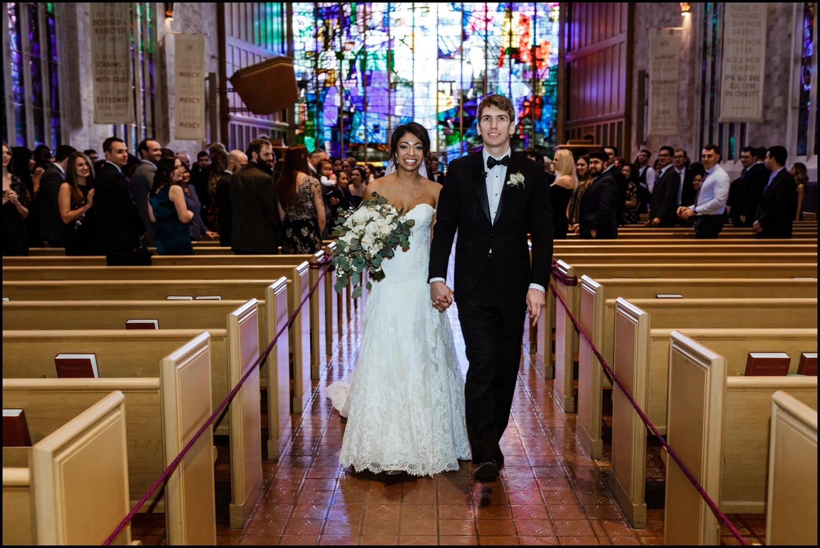 Chicago Wedding- Alice Millar Chapel Ceremony, London House Reception_0080.jpg
