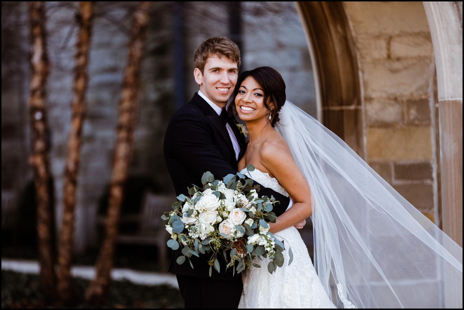 Chicago Wedding- Alice Millar Chapel Ceremony, London House Reception_0081.jpg