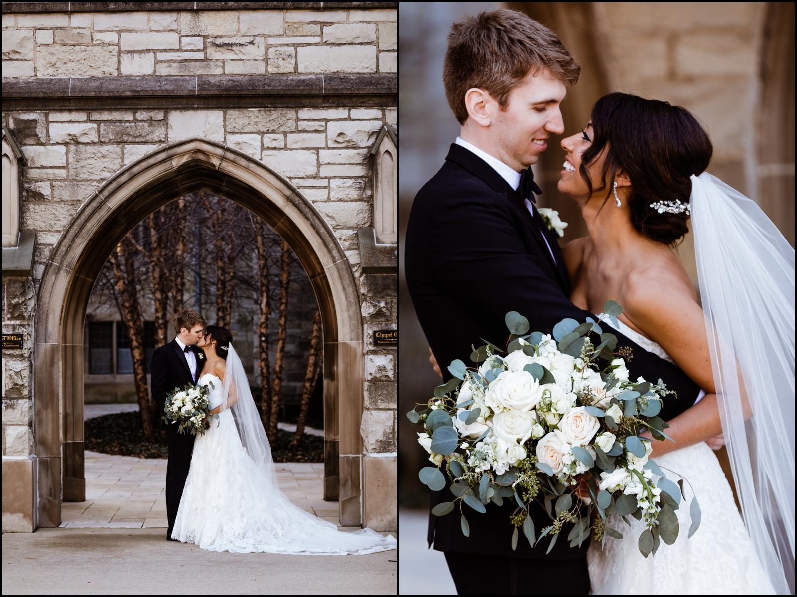 Chicago Wedding- Alice Millar Chapel Ceremony, London House Reception_0082.jpg