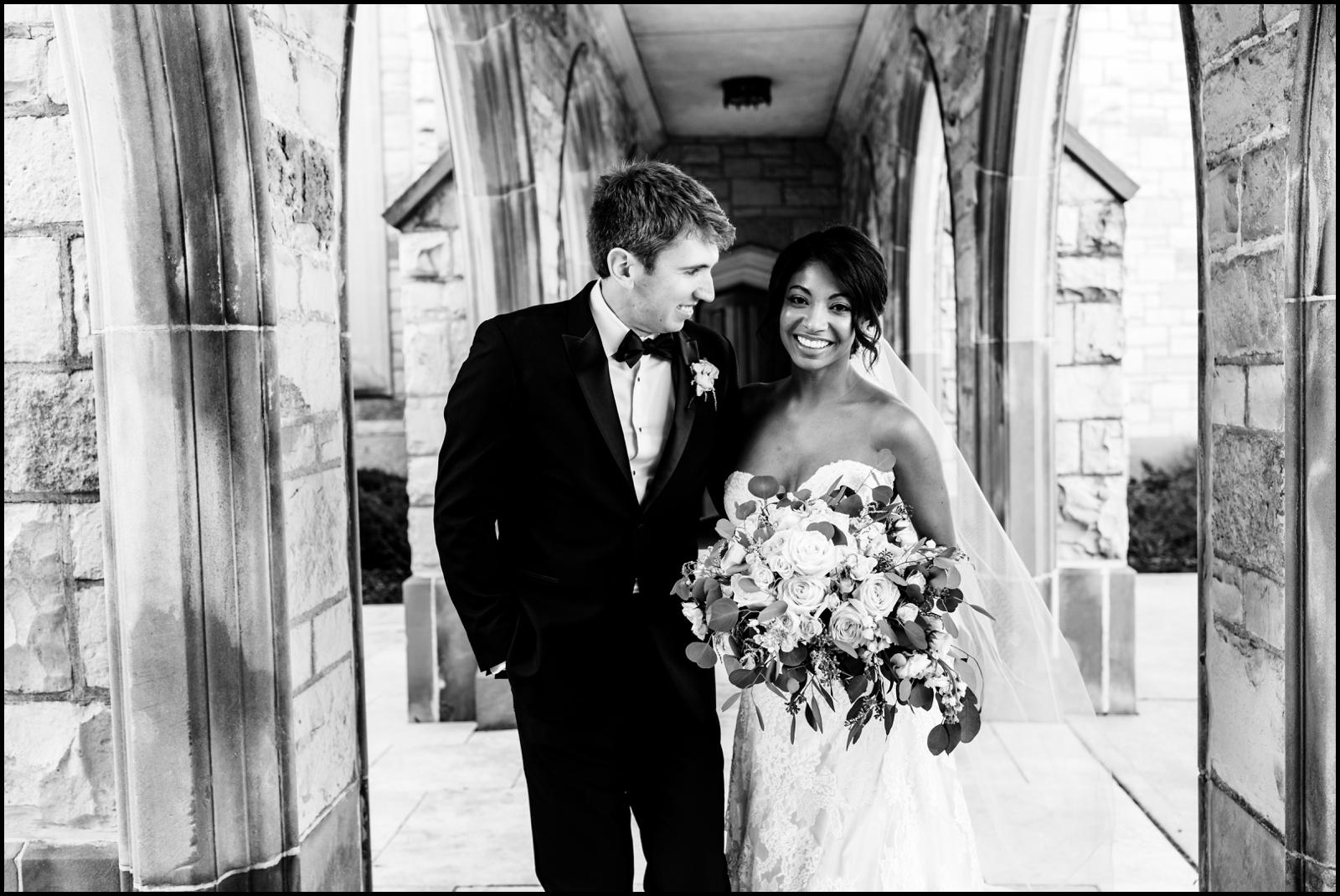 Chicago Wedding- Alice Millar Chapel Ceremony, London House Reception_0083.jpg