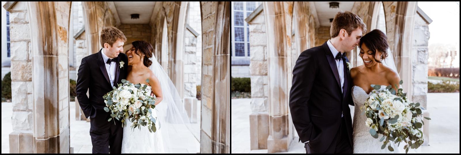 Chicago Wedding- Alice Millar Chapel Ceremony, London House Reception_0084.jpg