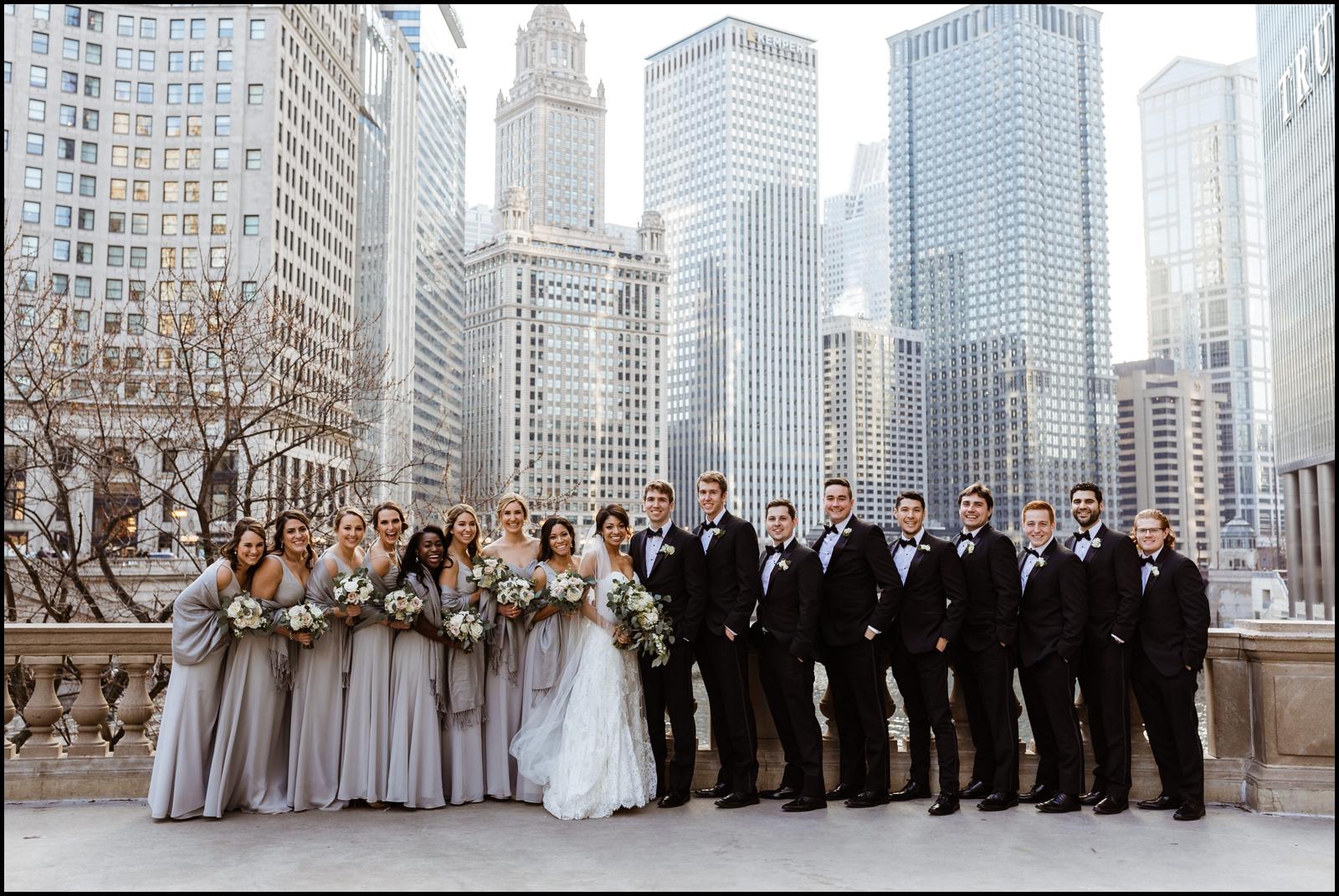 Chicago Wedding- Alice Millar Chapel Ceremony, London House Reception_0087.jpg