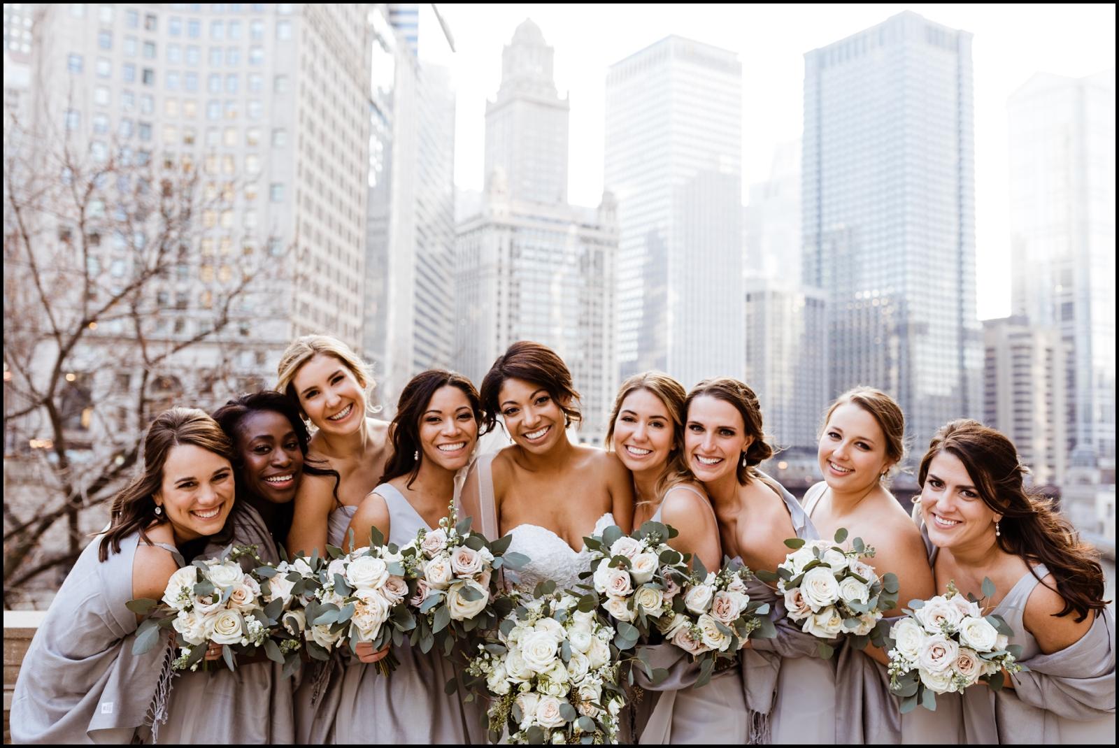 Chicago Wedding- Alice Millar Chapel Ceremony, London House Reception_0088.jpg
