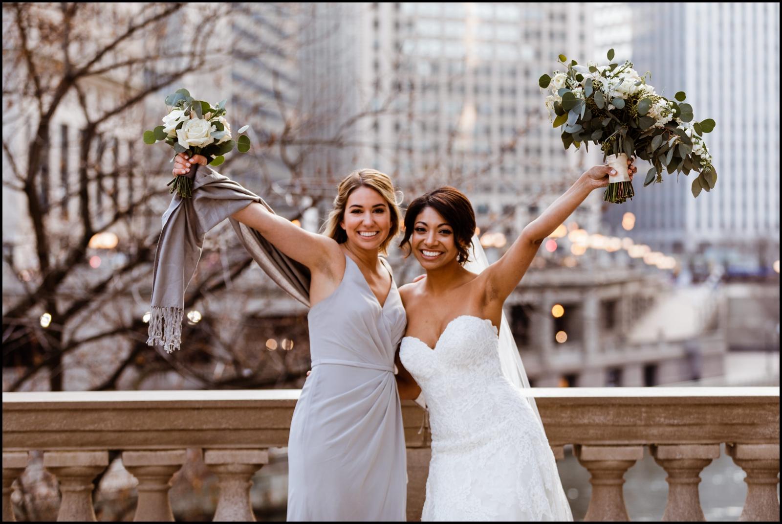 Chicago Wedding- Alice Millar Chapel Ceremony, London House Reception_0089.jpg