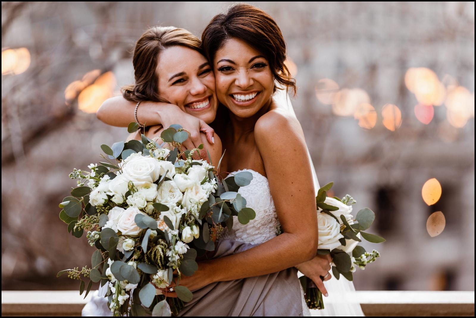 Chicago Wedding- Alice Millar Chapel Ceremony, London House Reception_0090.jpg