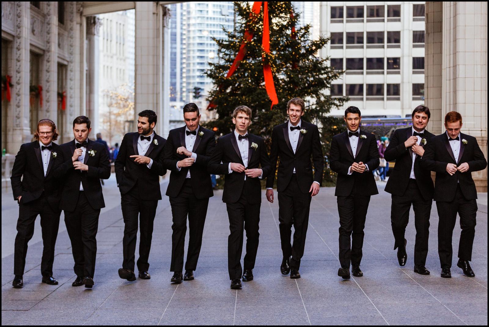 Chicago Wedding- Alice Millar Chapel Ceremony, London House Reception_0091.jpg
