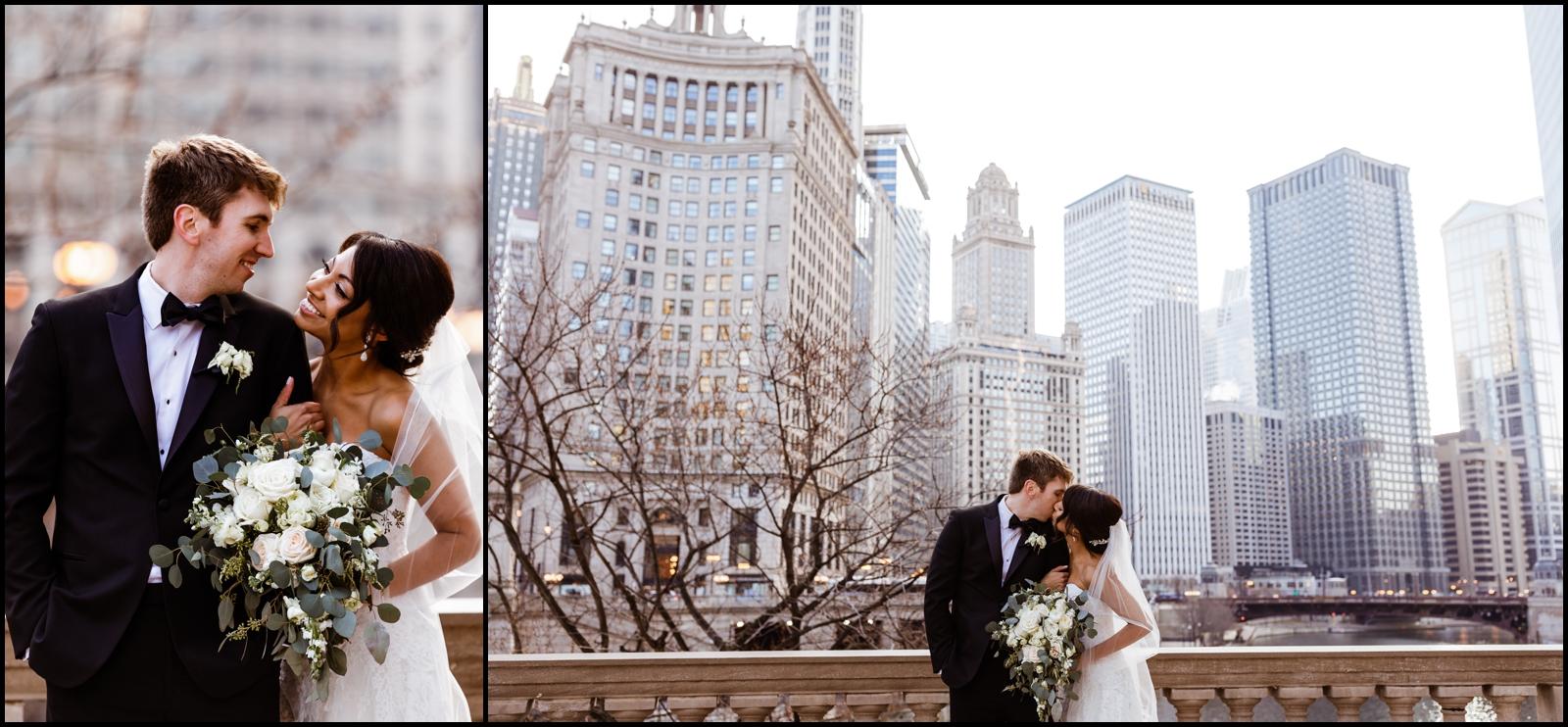 Chicago Wedding- Alice Millar Chapel Ceremony, London House Reception_0094.jpg