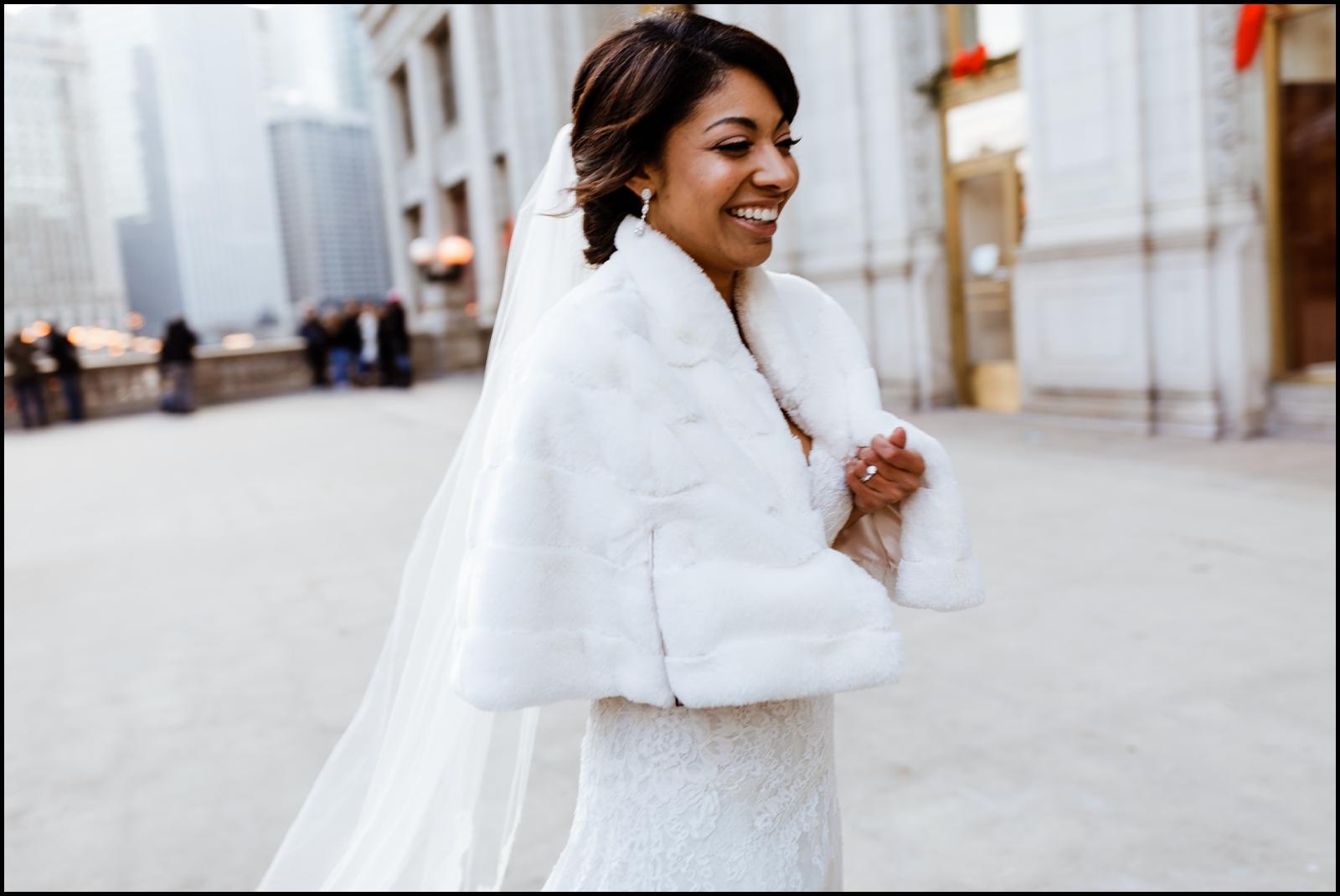 Chicago Wedding- Alice Millar Chapel Ceremony, London House Reception_0095.jpg