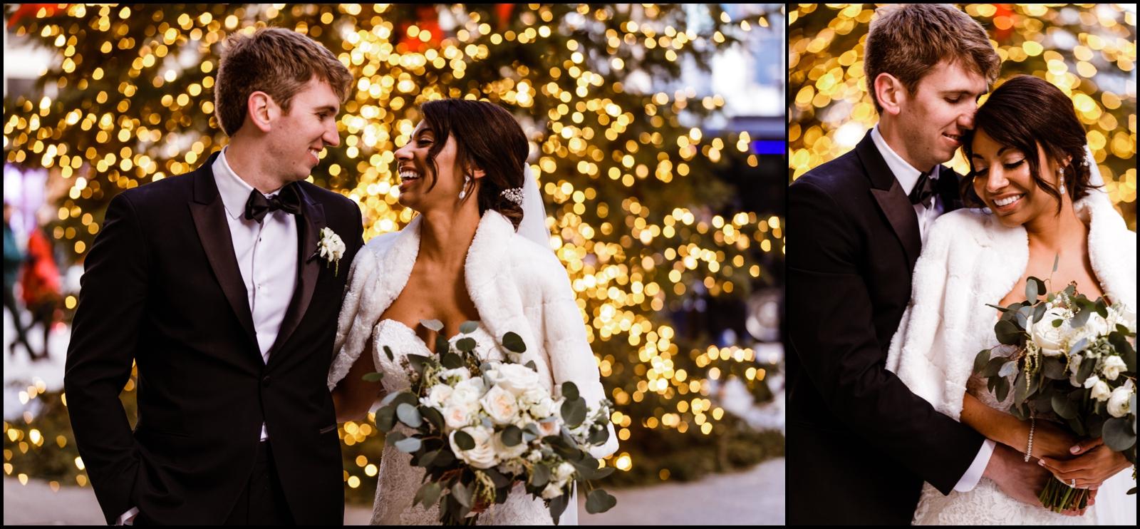 Chicago Wedding- Alice Millar Chapel Ceremony, London House Reception_0096.jpg