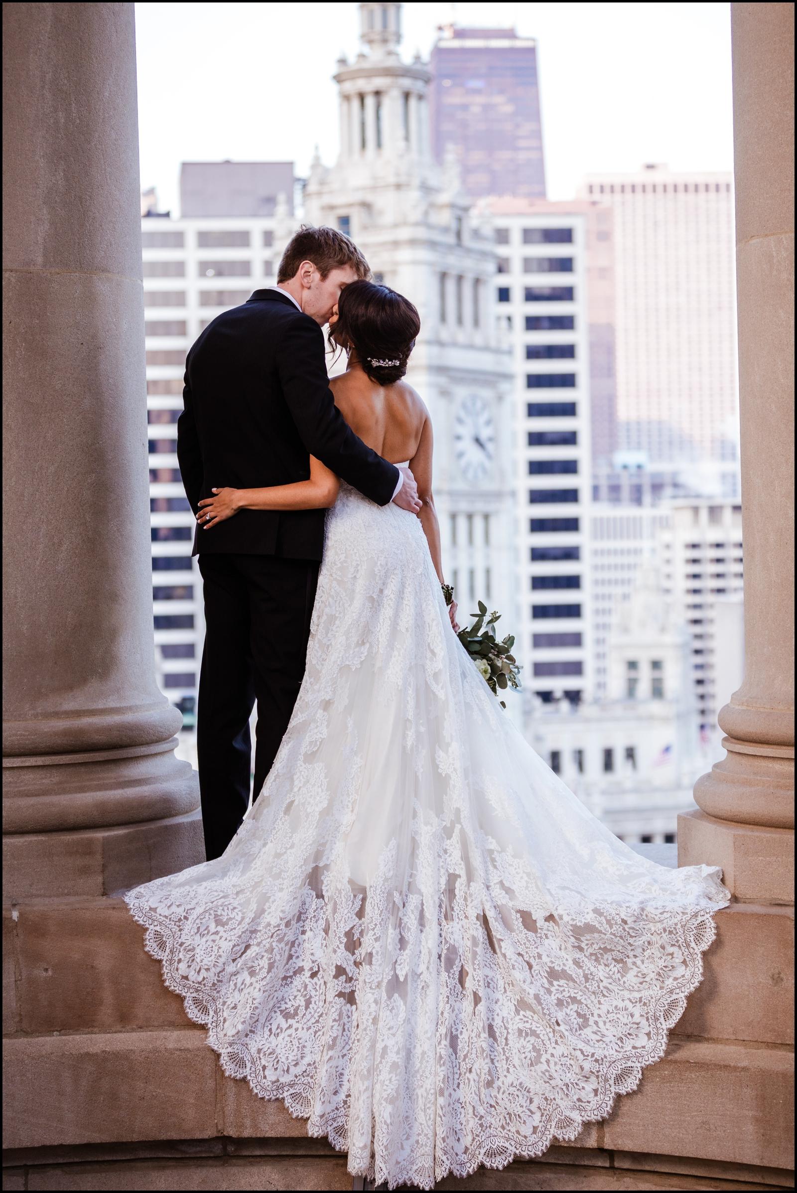 Chicago Wedding- Alice Millar Chapel Ceremony, London House Reception_0098.jpg