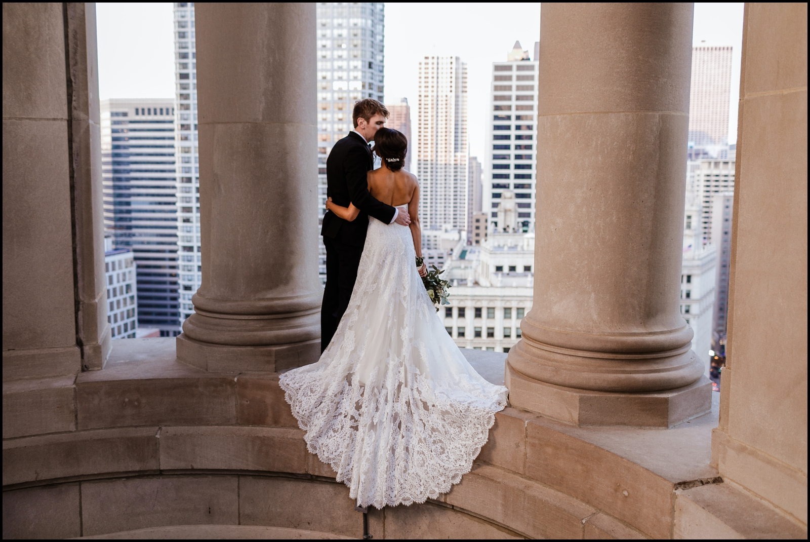Chicago Wedding- Alice Millar Chapel Ceremony, London House Reception_0099.jpg