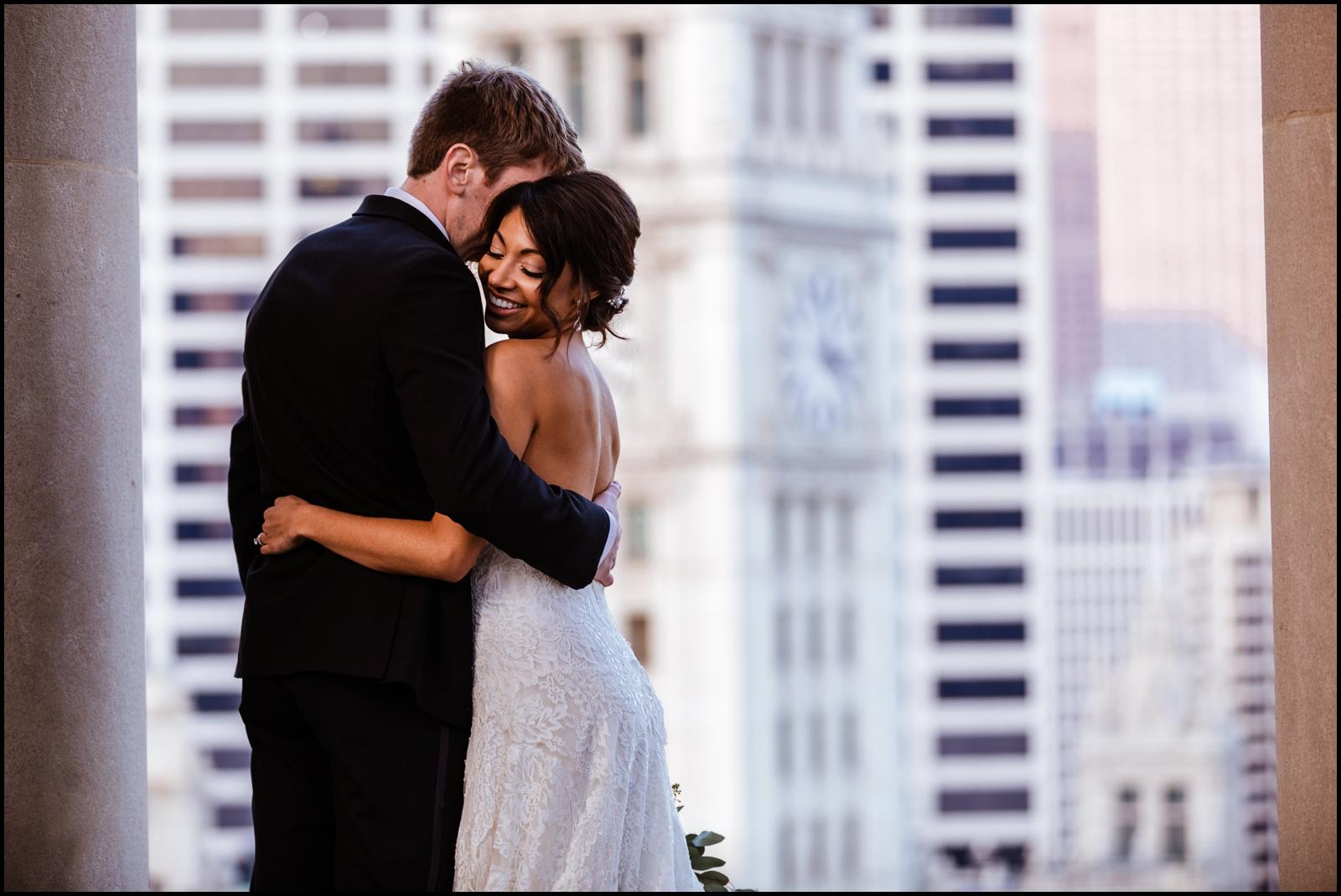 Chicago Wedding- Alice Millar Chapel Ceremony, London House Reception_0100.jpg