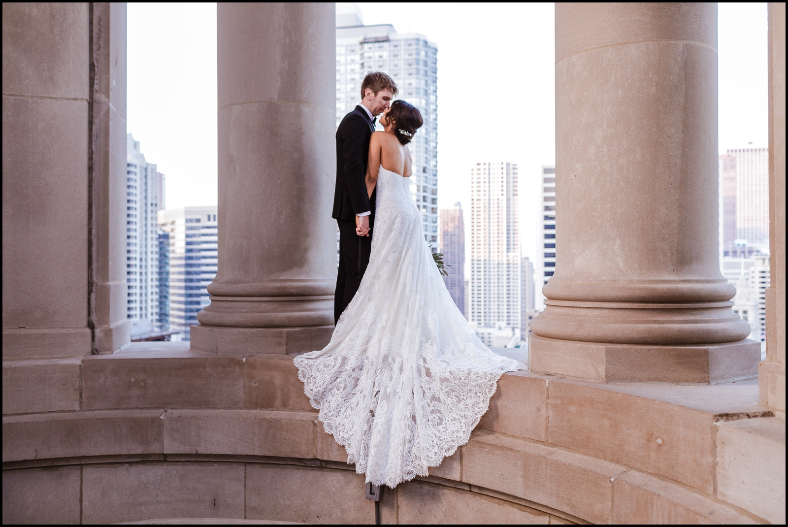 Chicago Wedding- Alice Millar Chapel Ceremony, London House Reception_0101.jpg