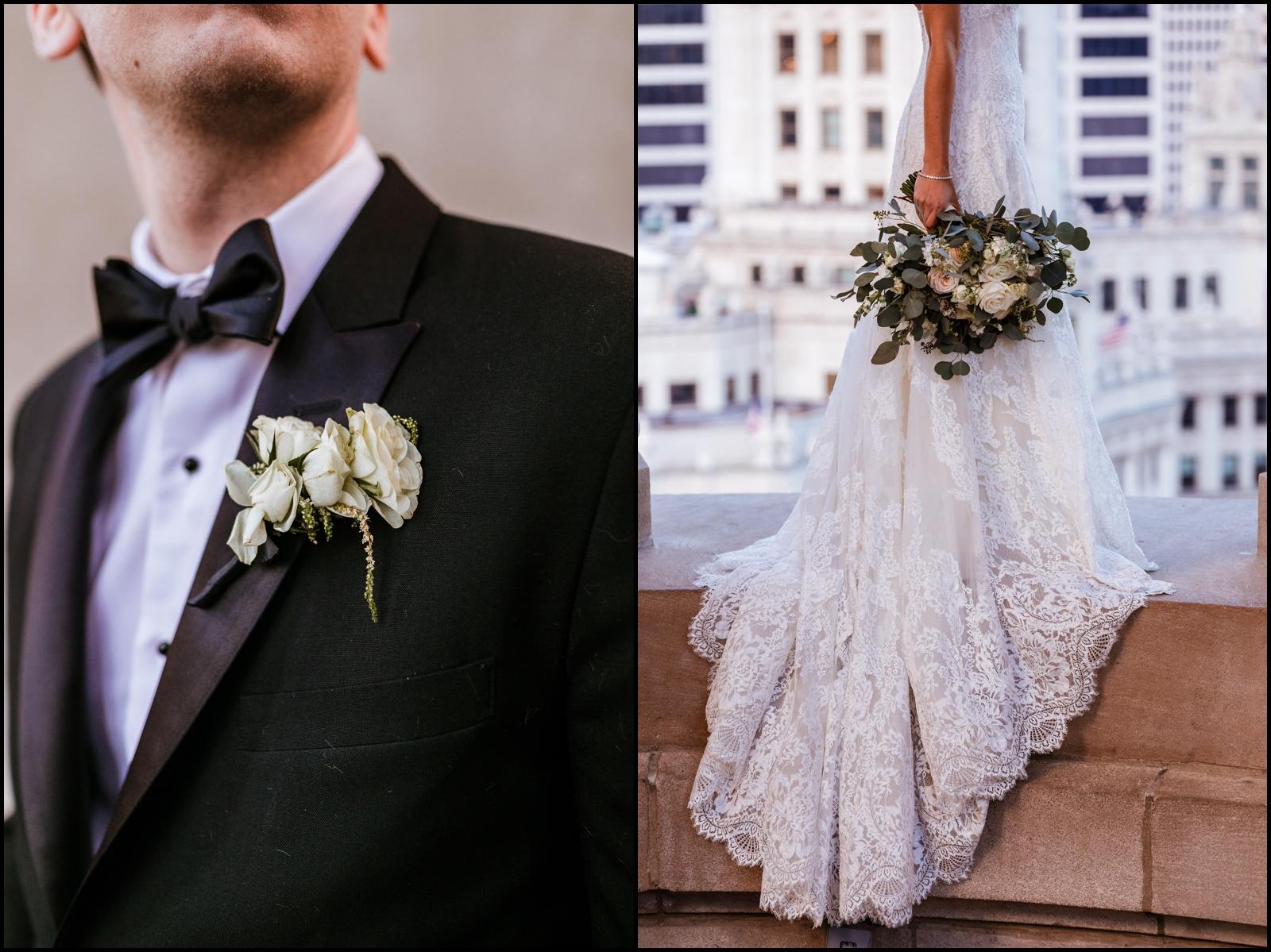 Chicago Wedding- Alice Millar Chapel Ceremony, London House Reception_0102.jpg