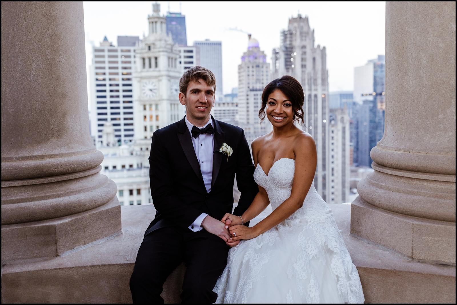 Chicago Wedding- Alice Millar Chapel Ceremony, London House Reception_0105.jpg