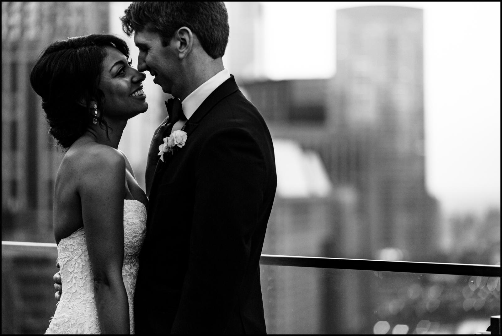 Chicago Wedding- Alice Millar Chapel Ceremony, London House Reception_0106.jpg