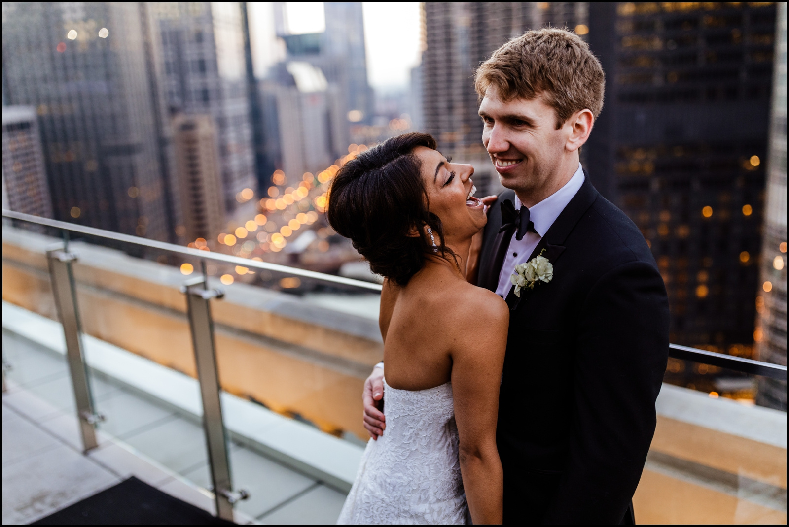 Chicago Wedding- Alice Millar Chapel Ceremony, London House Reception_0107.jpg
