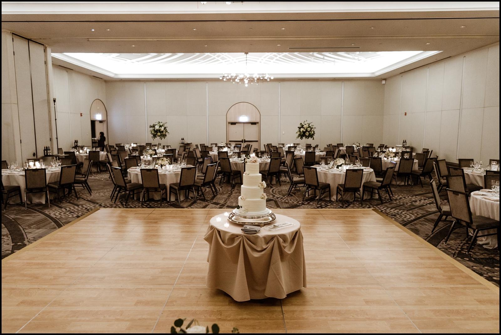 Chicago Wedding- Alice Millar Chapel Ceremony, London House Reception_0108.jpg
