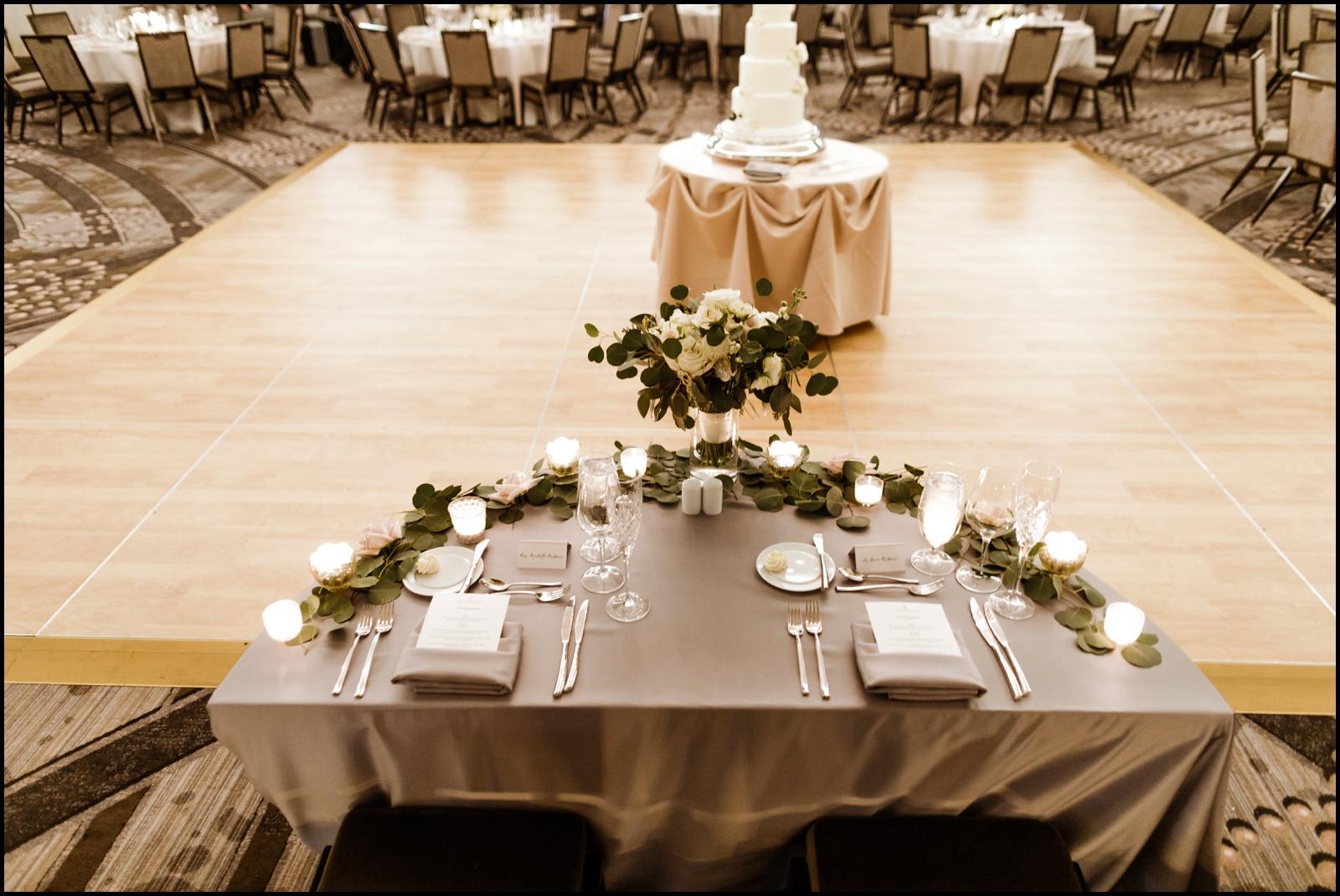 Chicago Wedding- Alice Millar Chapel Ceremony, London House Reception_0110.jpg