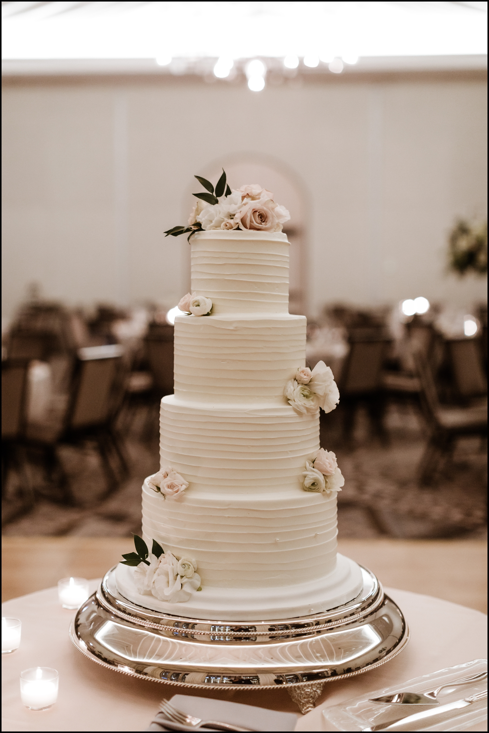 Chicago Wedding- Alice Millar Chapel Ceremony, London House Reception_0109.jpg