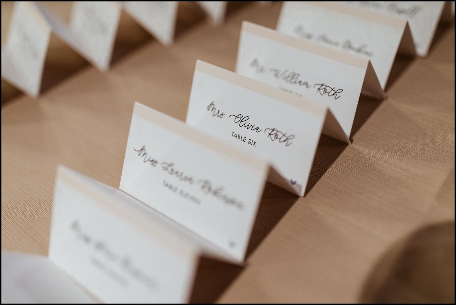 Chicago Wedding- Alice Millar Chapel Ceremony, London House Reception_0111.jpg