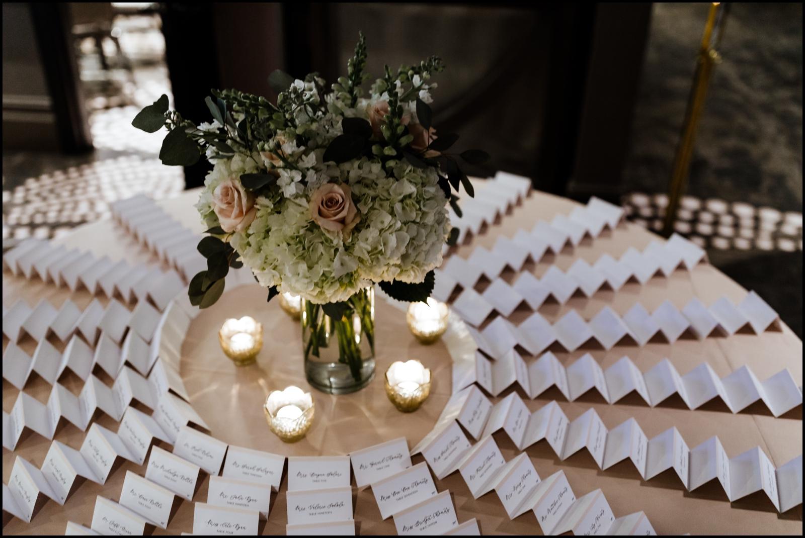 Chicago Wedding- Alice Millar Chapel Ceremony, London House Reception_0112.jpg