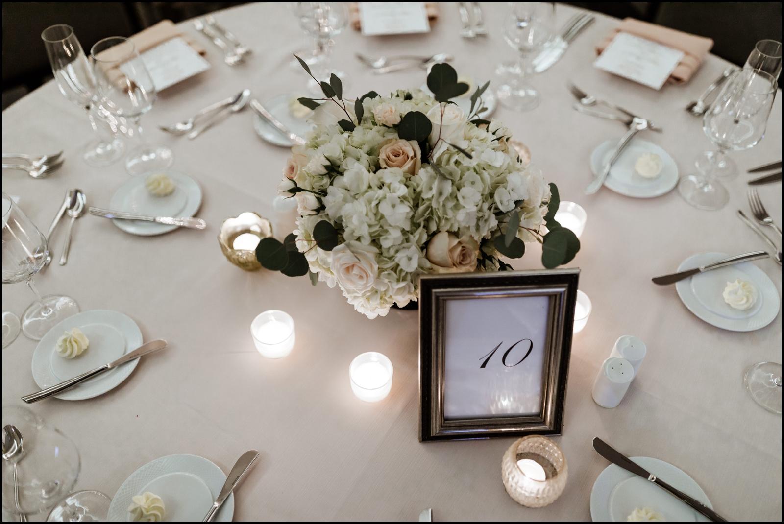 Chicago Wedding- Alice Millar Chapel Ceremony, London House Reception_0113.jpg