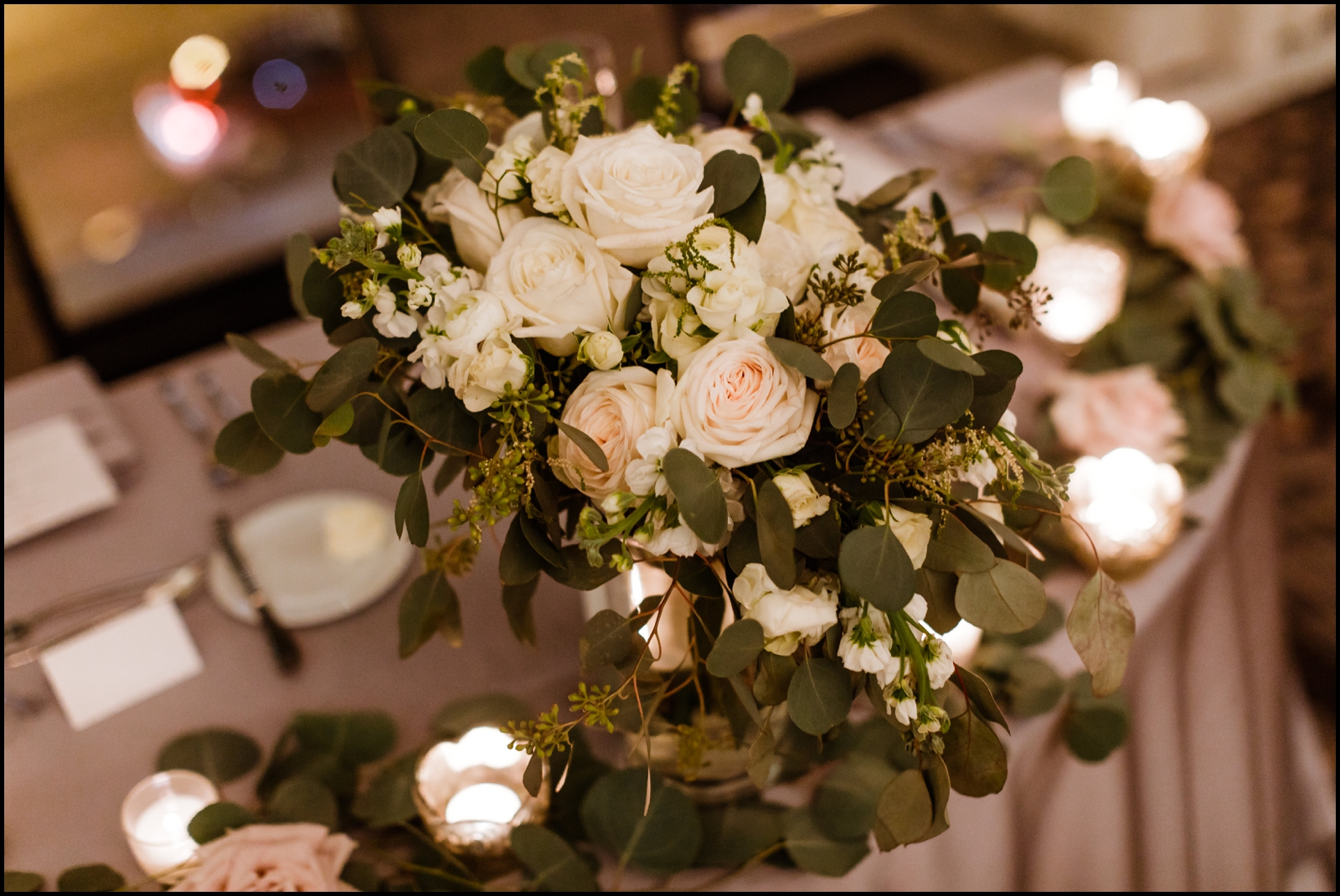 Chicago Wedding- Alice Millar Chapel Ceremony, London House Reception_0115.jpg