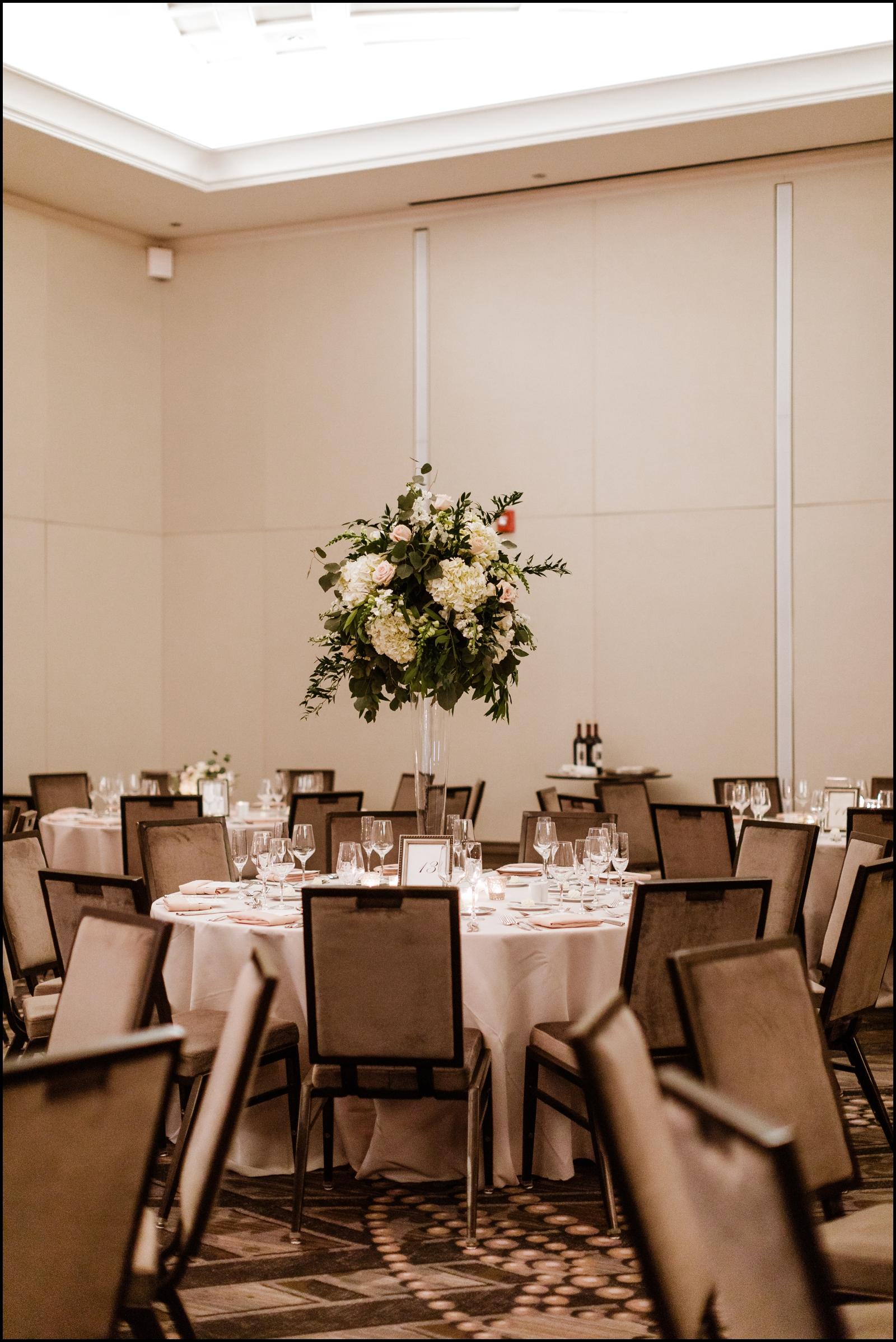 Chicago Wedding- Alice Millar Chapel Ceremony, London House Reception_0114.jpg
