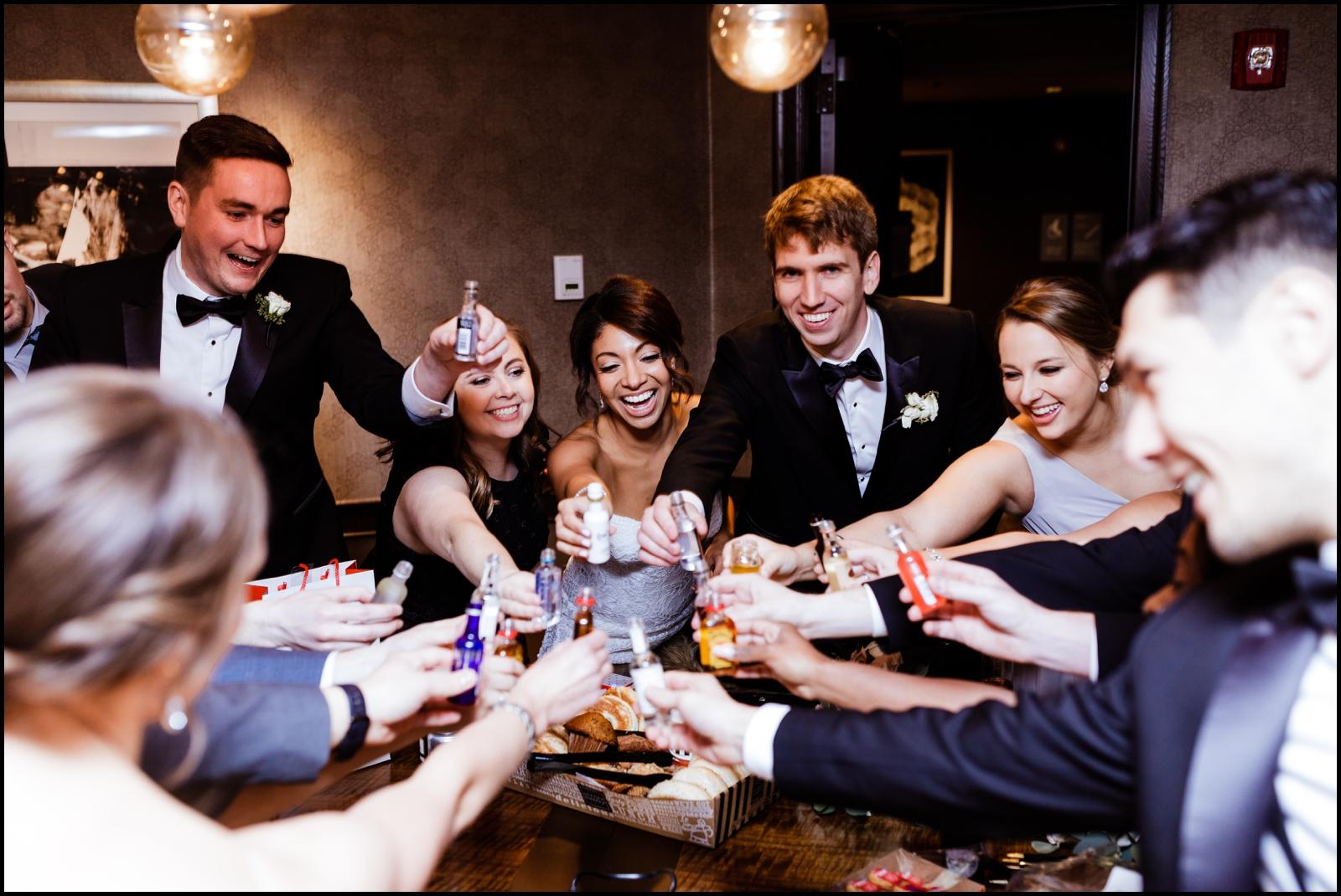 Chicago Wedding- Alice Millar Chapel Ceremony, London House Reception_0119.jpg