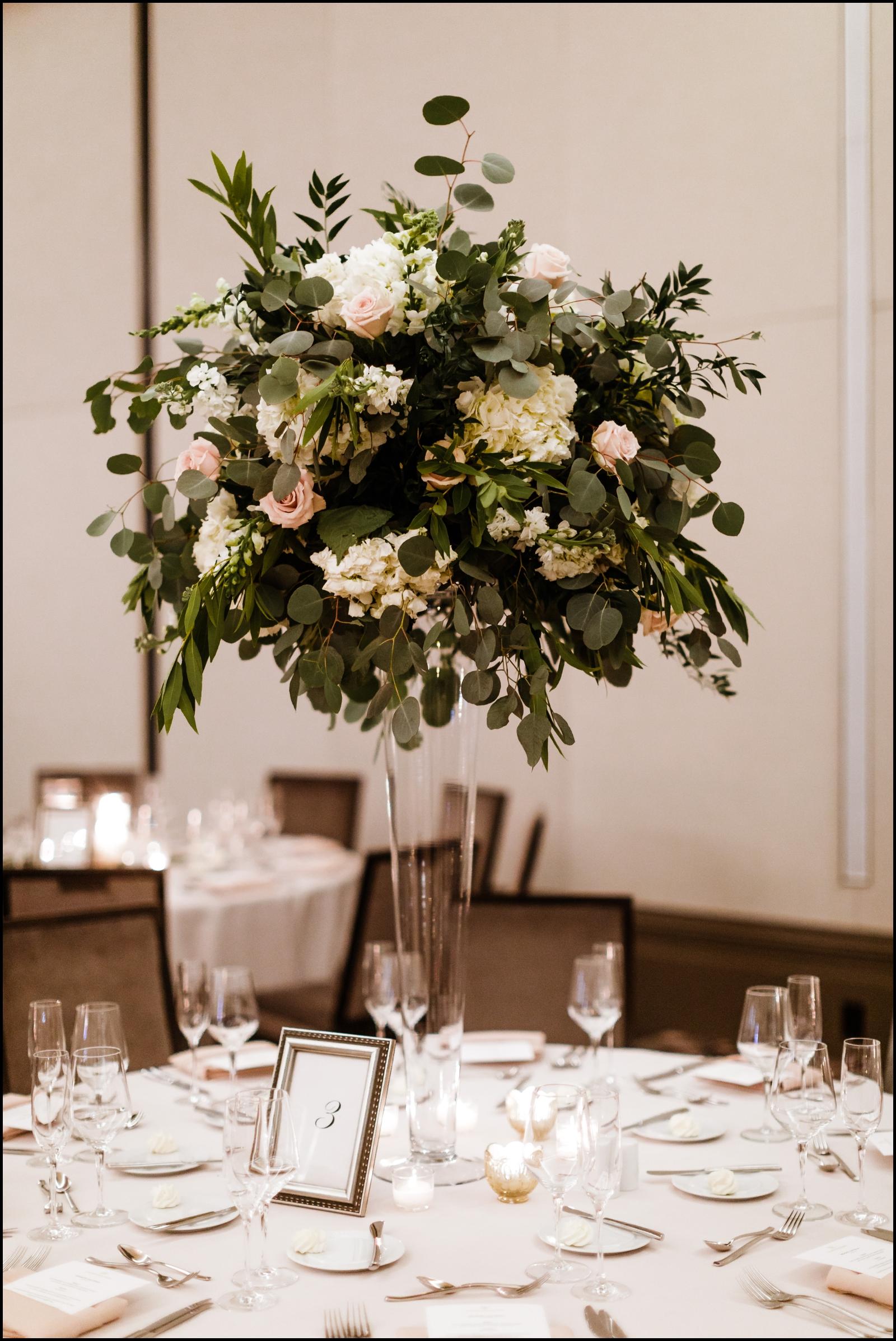 Chicago Wedding- Alice Millar Chapel Ceremony, London House Reception_0118.jpg