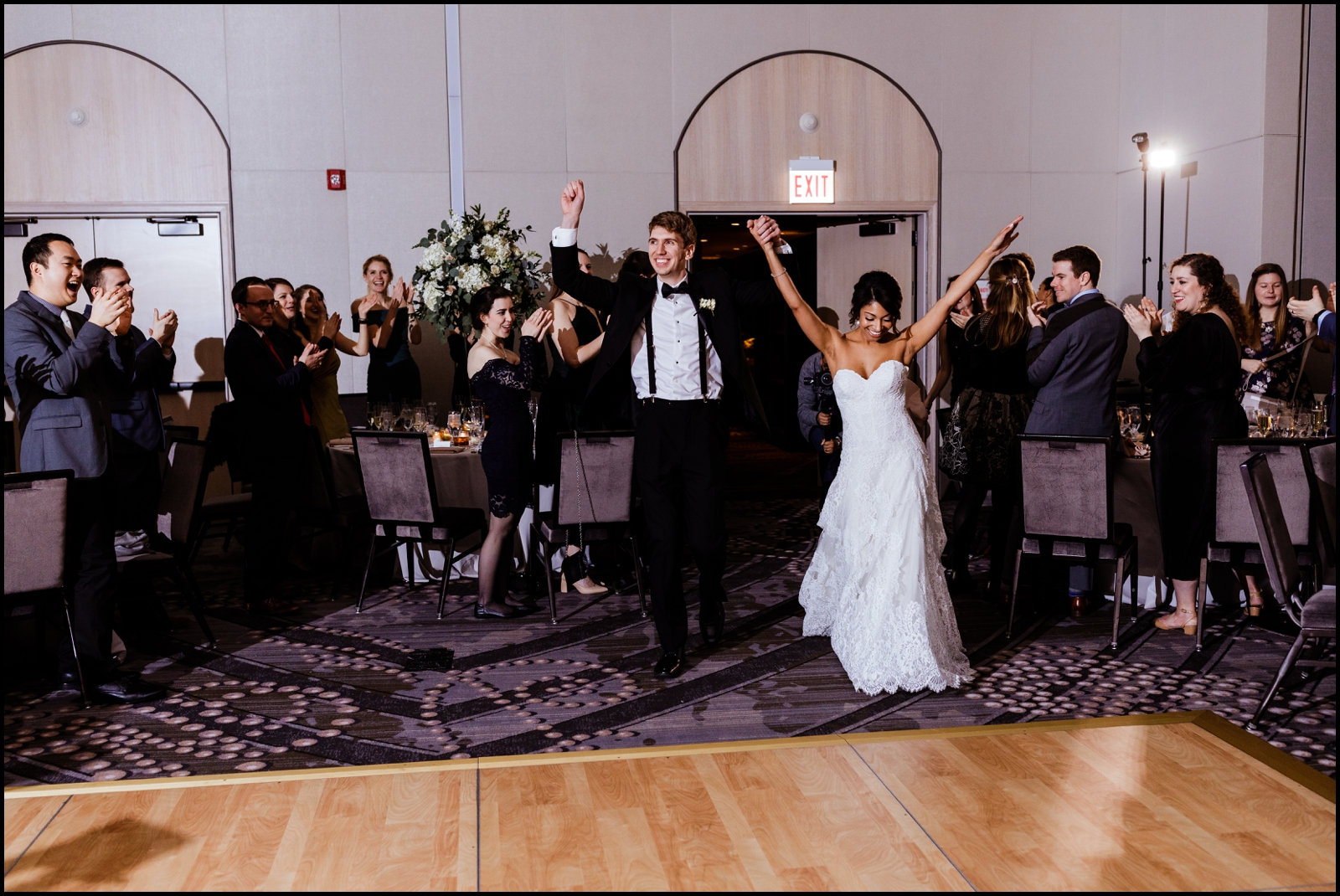 Chicago Wedding- Alice Millar Chapel Ceremony, London House Reception_0121.jpg