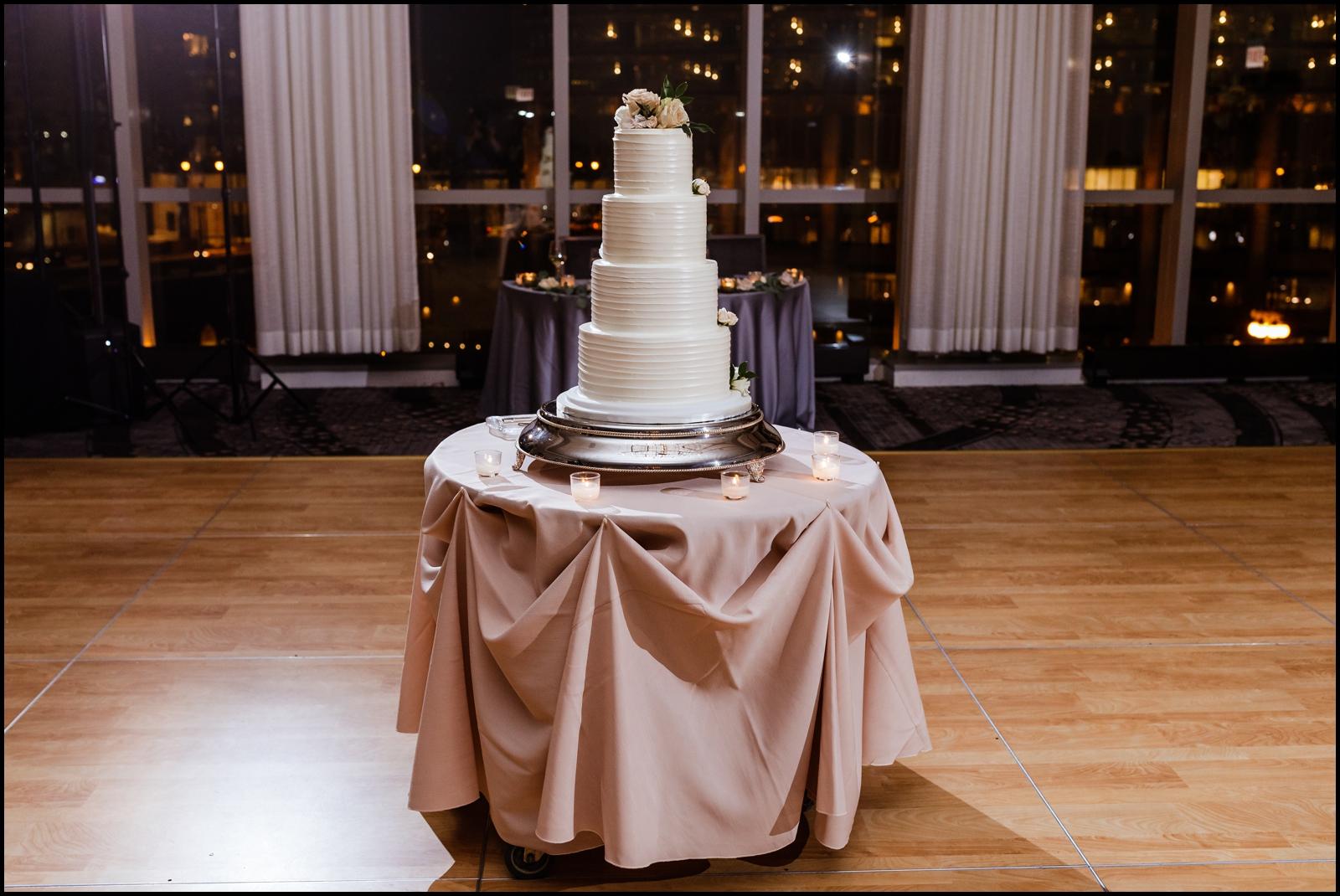 Chicago Wedding- Alice Millar Chapel Ceremony, London House Reception_0123.jpg