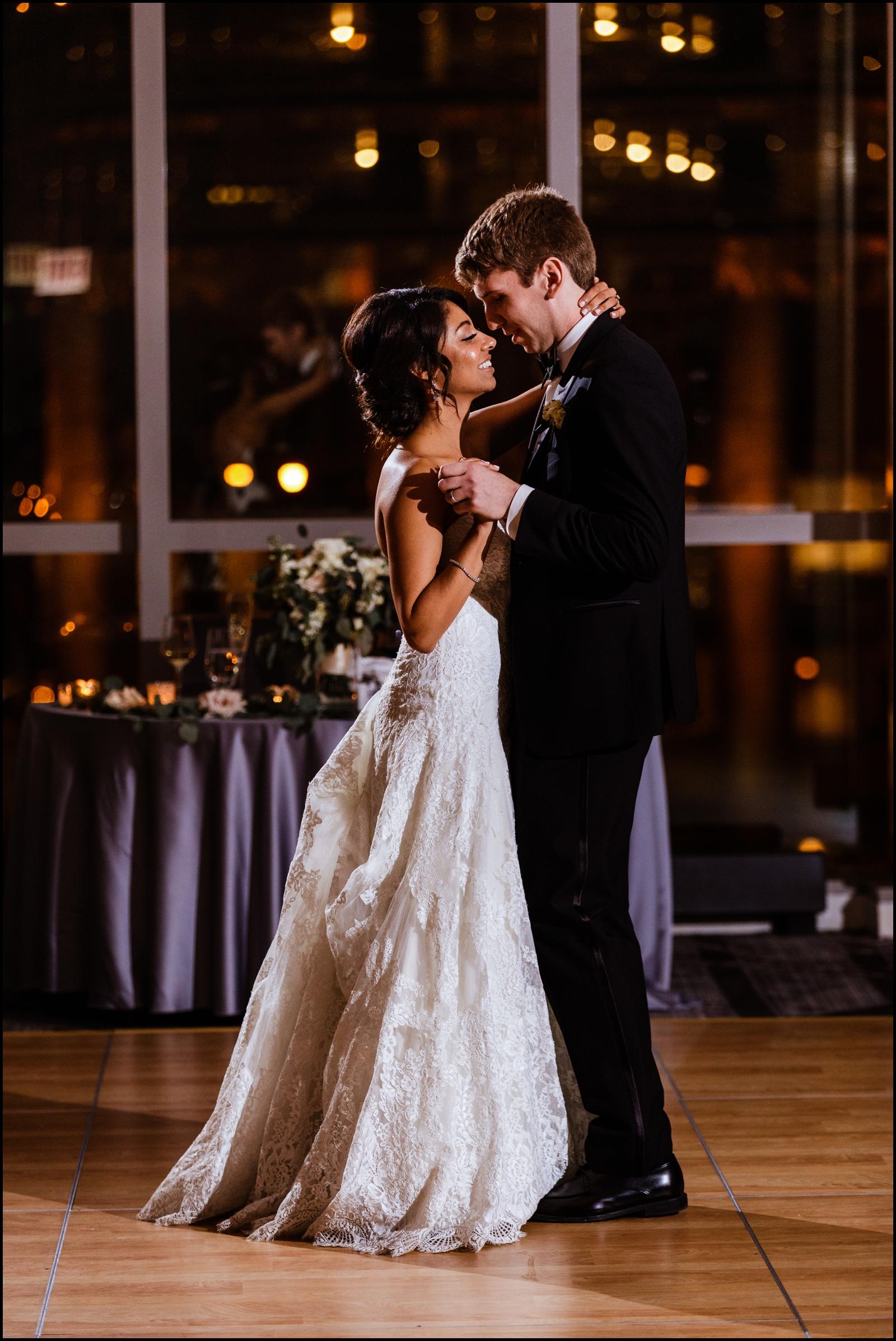 Chicago Wedding- Alice Millar Chapel Ceremony, London House Reception_0124.jpg