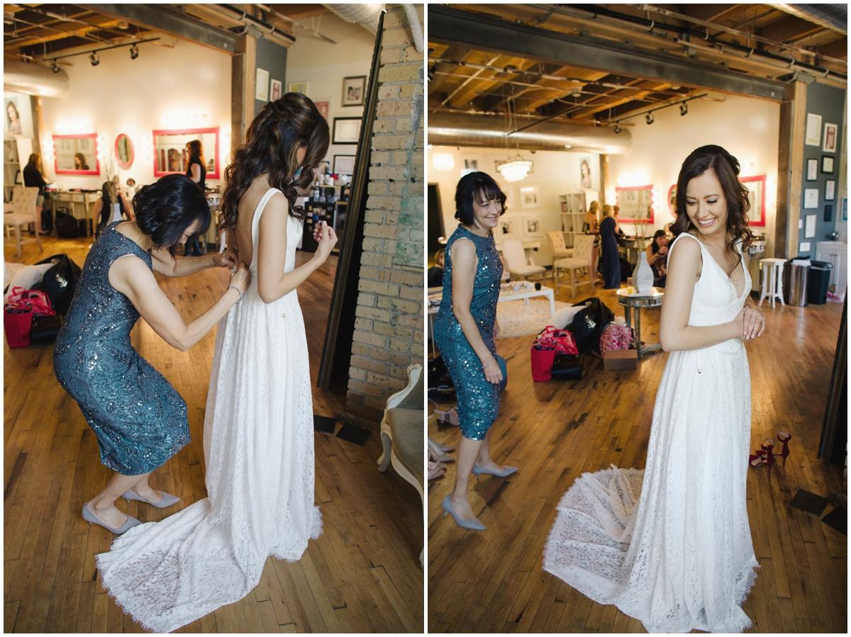 Minneapolis Wedding Planner- Hewing Hotel_0732.jpg