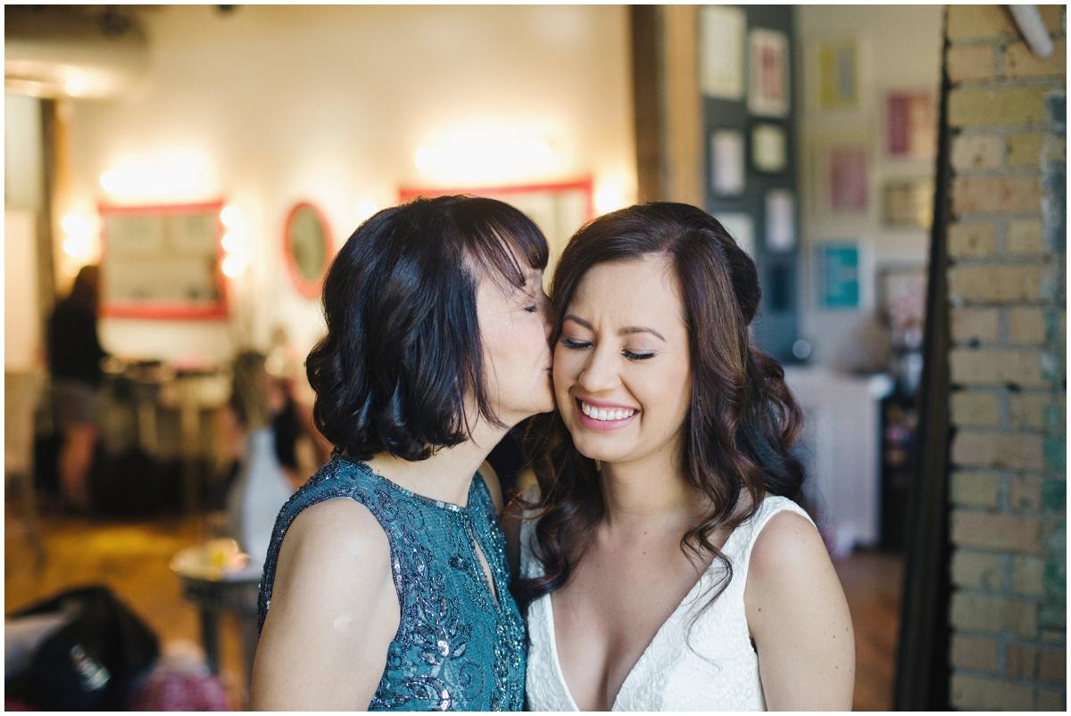 Minneapolis Wedding Planner- Hewing Hotel_0736.jpg