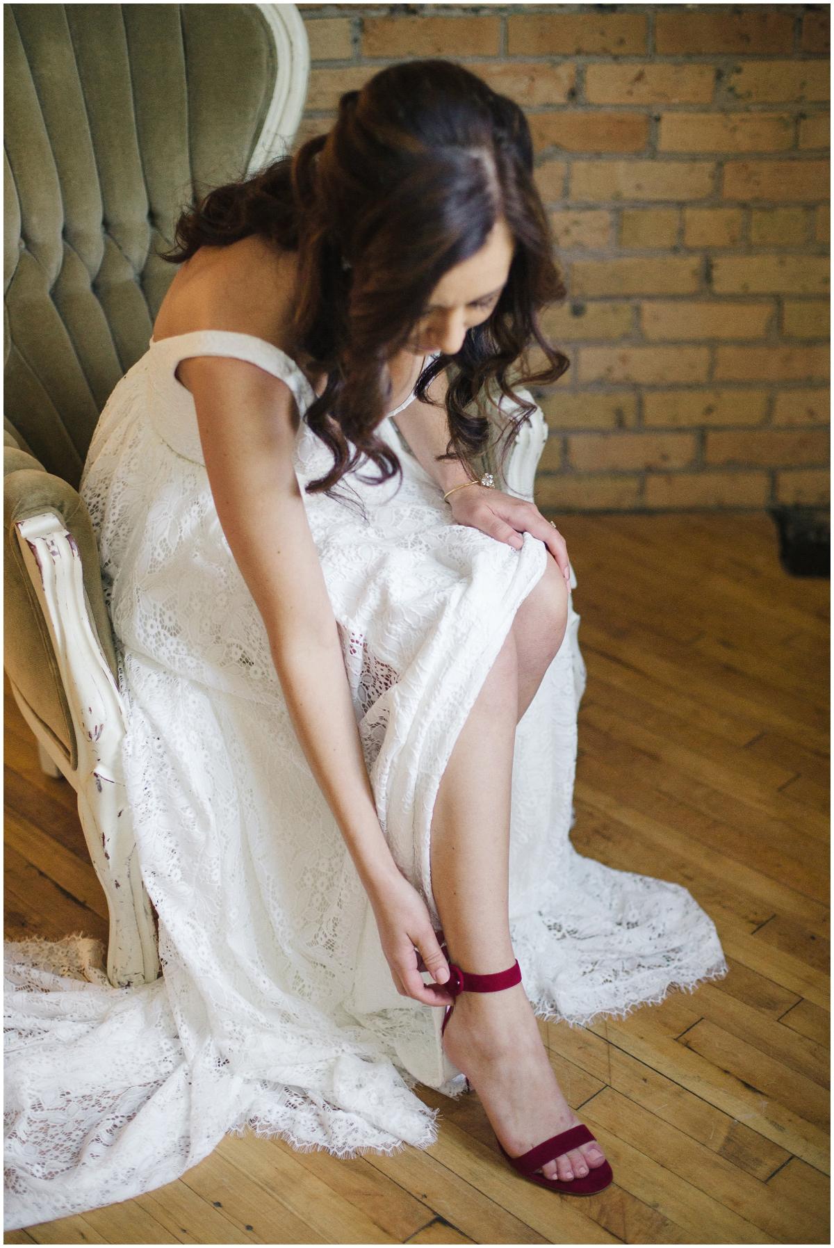 Minneapolis Wedding Planner- Hewing Hotel_0737.jpg